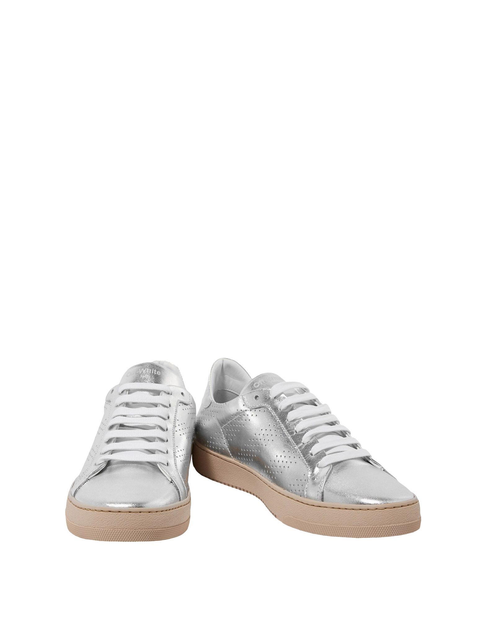 Off-White™ Sneakers - - - Women Off-White™ Sneakers online on  United Kingdom - 11516600VJ 8c54c9