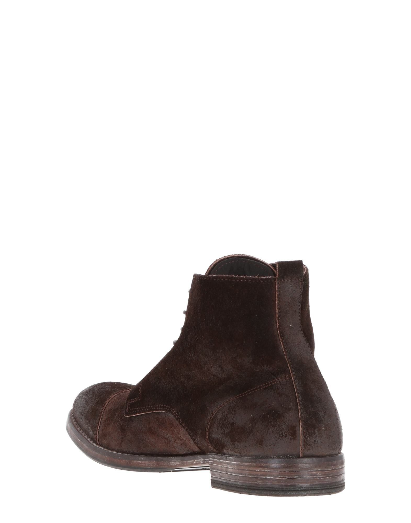 Moma Boots  - Men Moma Boots online on  Boots Canada - 11516611CQ a41b02