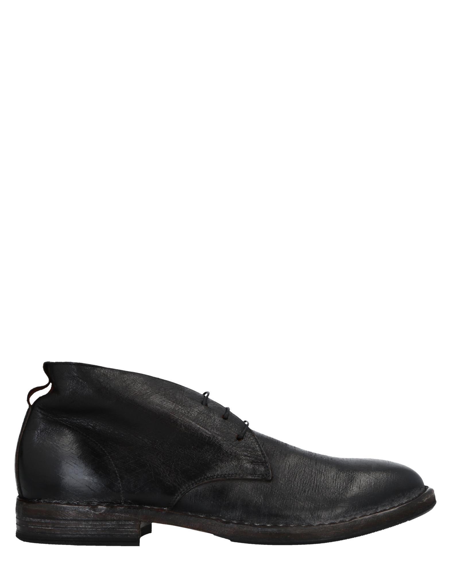 Moma Boots online - Men Moma Boots online Boots on  Australia - 11516623PP cf5095