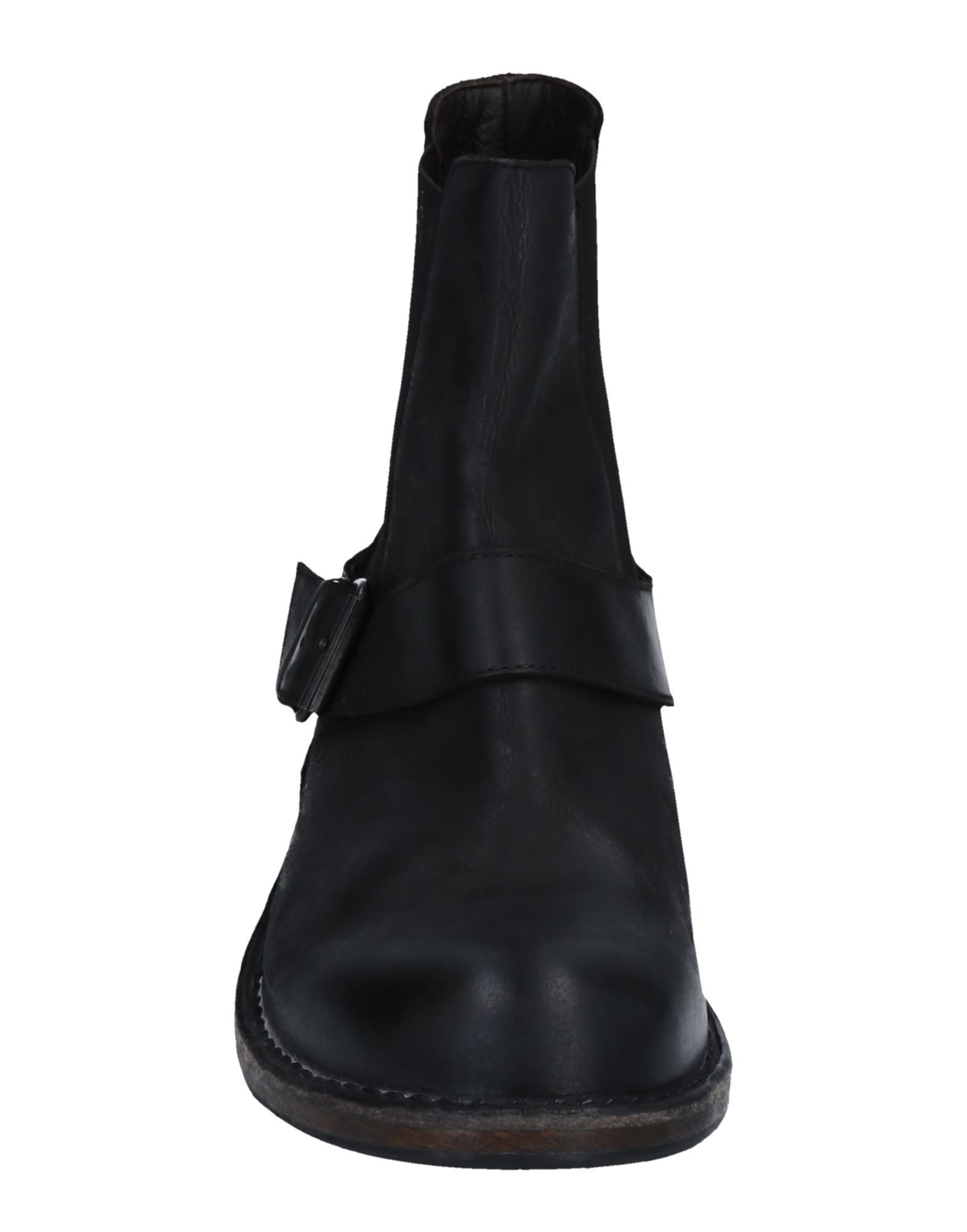 Moma Stiefelette Herren  11516627KE Schuhe Gute Qualität beliebte Schuhe 11516627KE 9af7f6