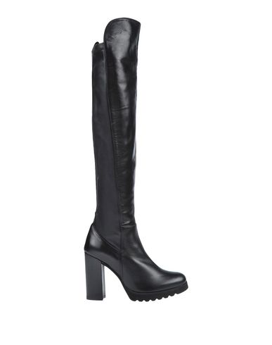 Los últimos zapatos de descuento para hombres y mujeres Bota Bactá Dei Toi Mujer - Botas Bactá Dei Toi   - 11516630FI