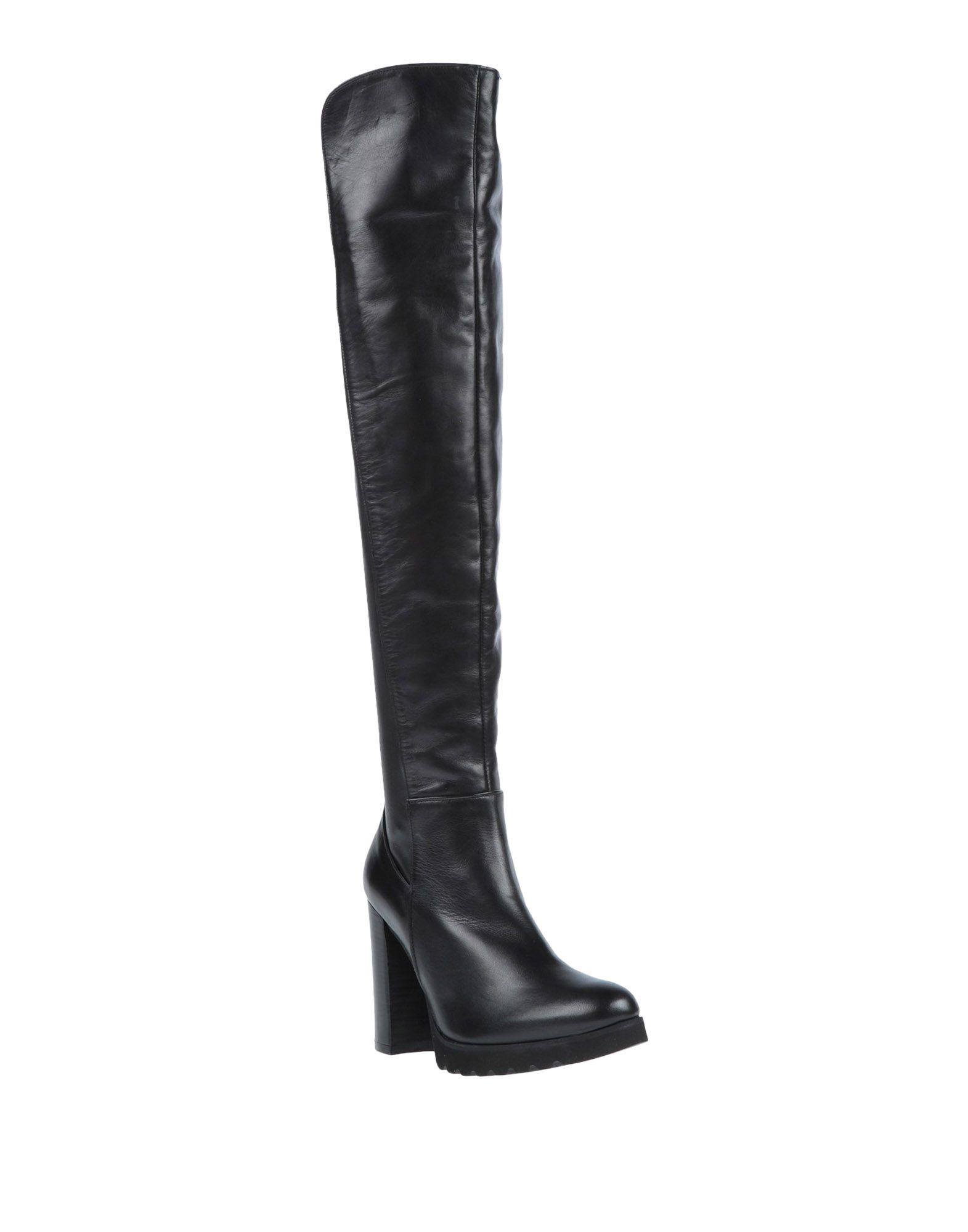 Gut Toi um billige Schuhe zu tragenBactá Dei Toi Gut Stiefel Damen  11516630FI 72d60c