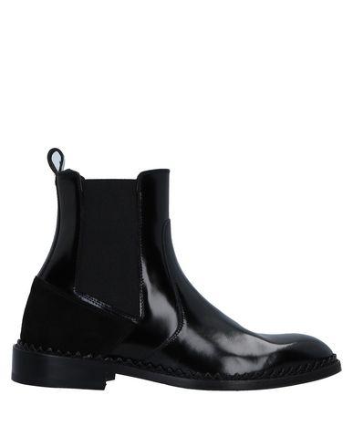 JOHN GALLIANO - Chelsea boots