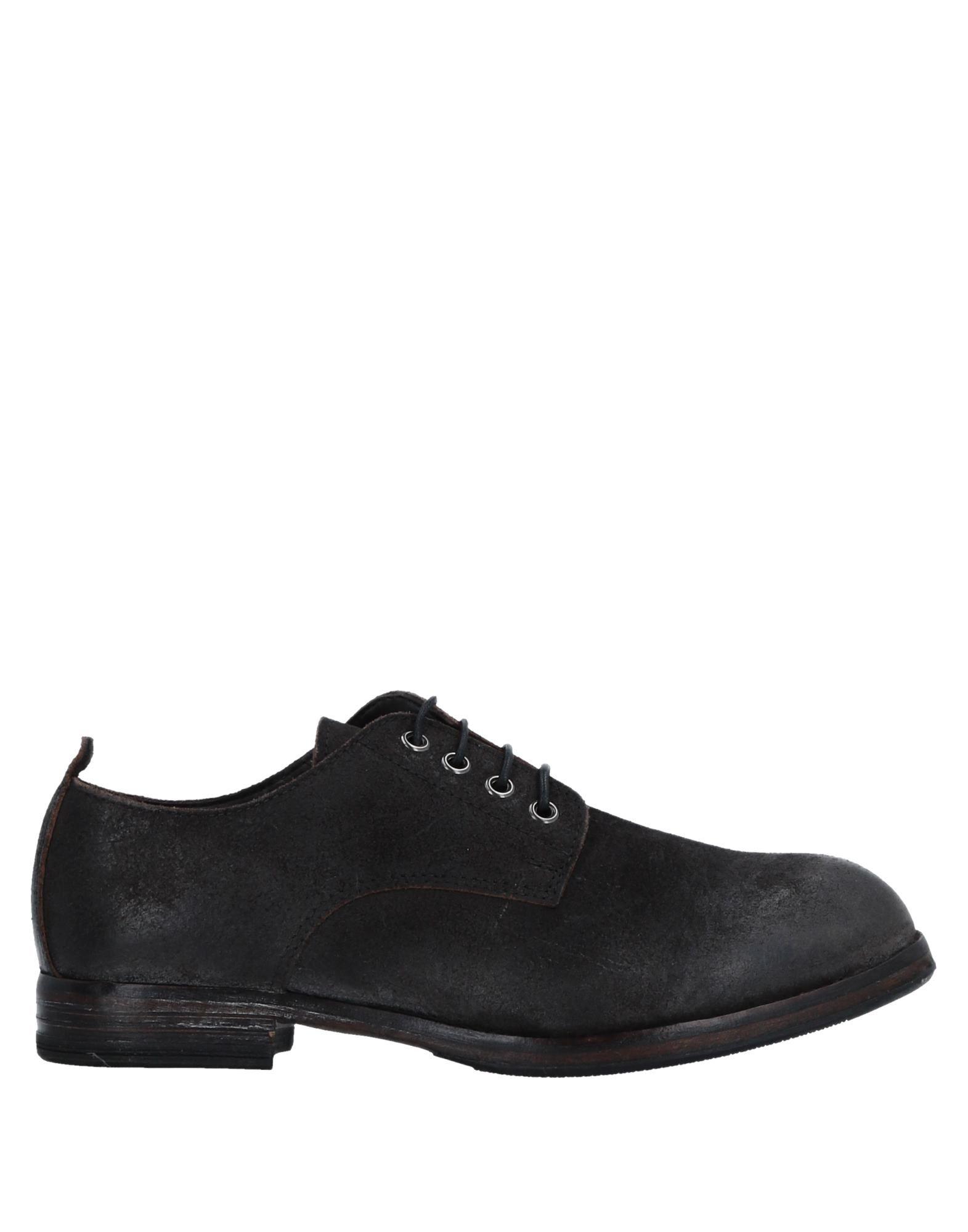Moma Schnürschuhe Damen  11516640NT Gute Qualität beliebte Schuhe