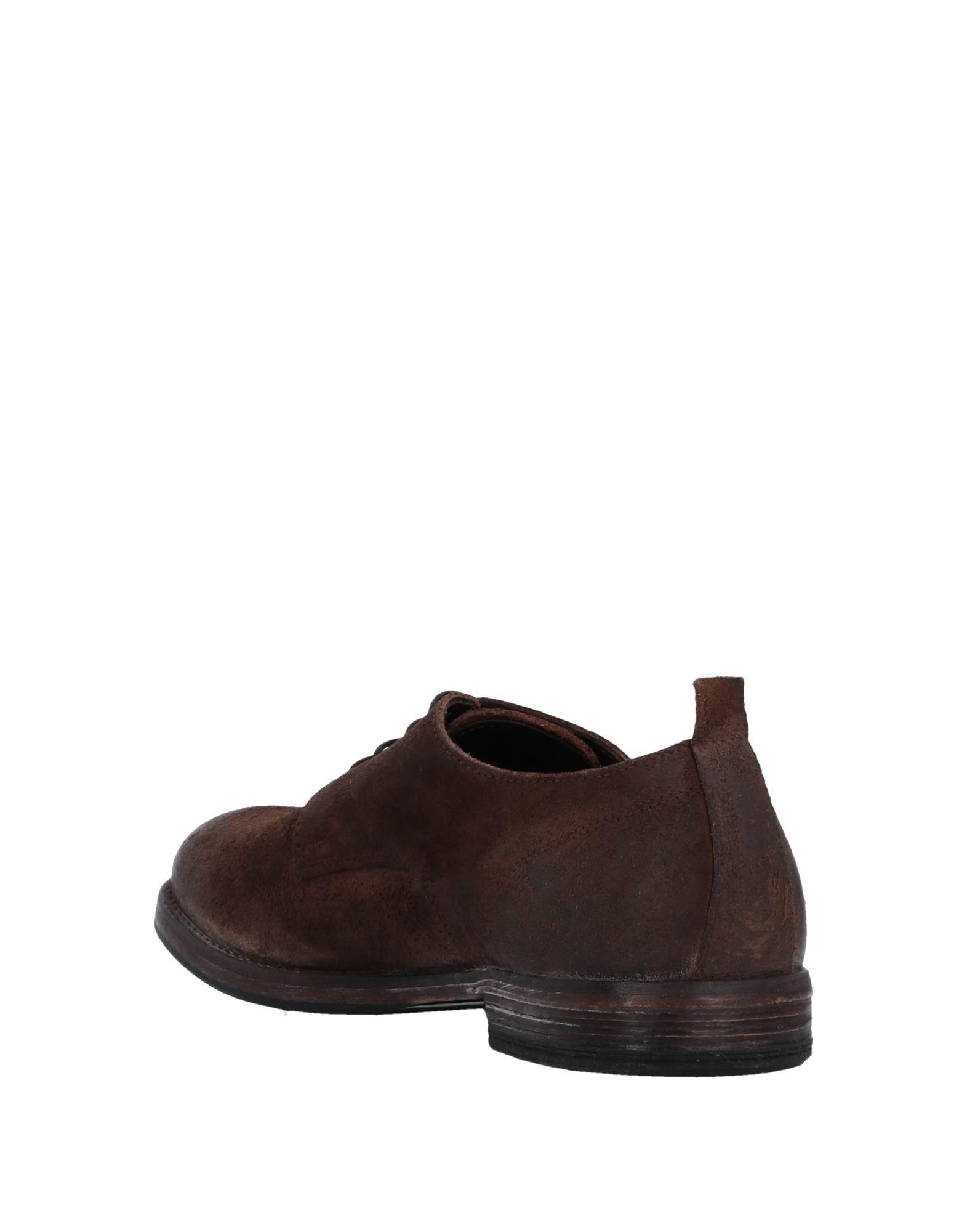 Moma Schnürschuhe Herren  Schuhe 11516642NO Gute Qualität beliebte Schuhe  3e0820