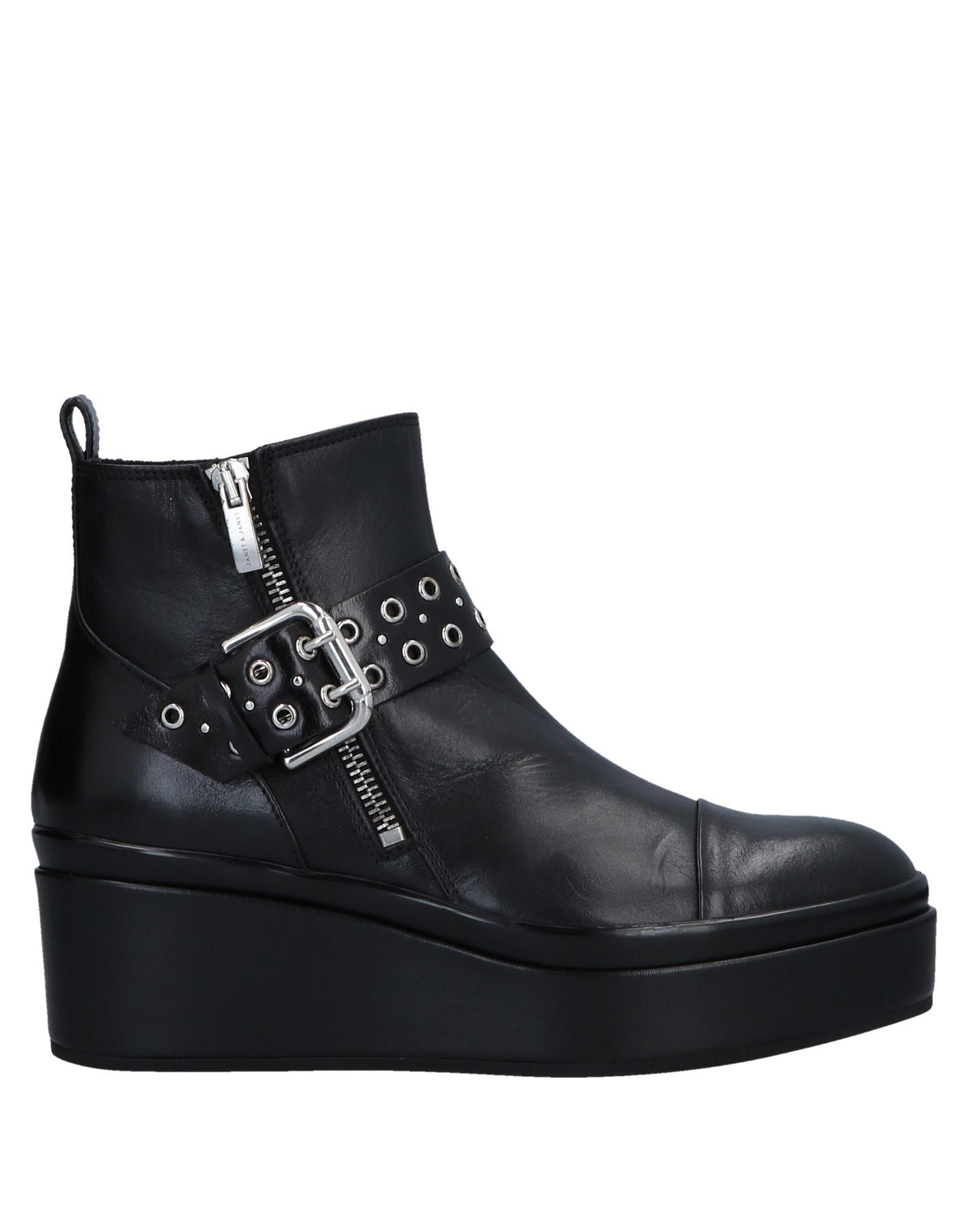 Janet & Janet Ankle Boot - Women Janet online & Janet Ankle Boots online Janet on  United Kingdom - 11516649DE 2cf7d0