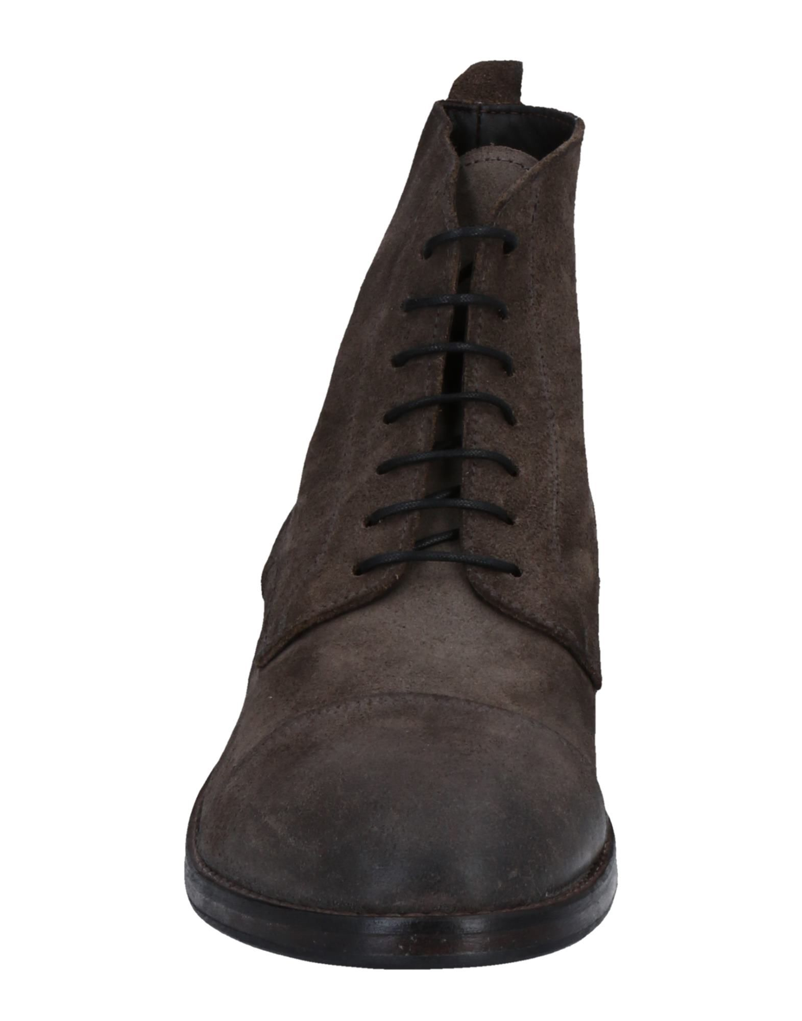 Moma Stiefelette 11516651TI Herren  11516651TI Stiefelette Heiße Schuhe 684cd4