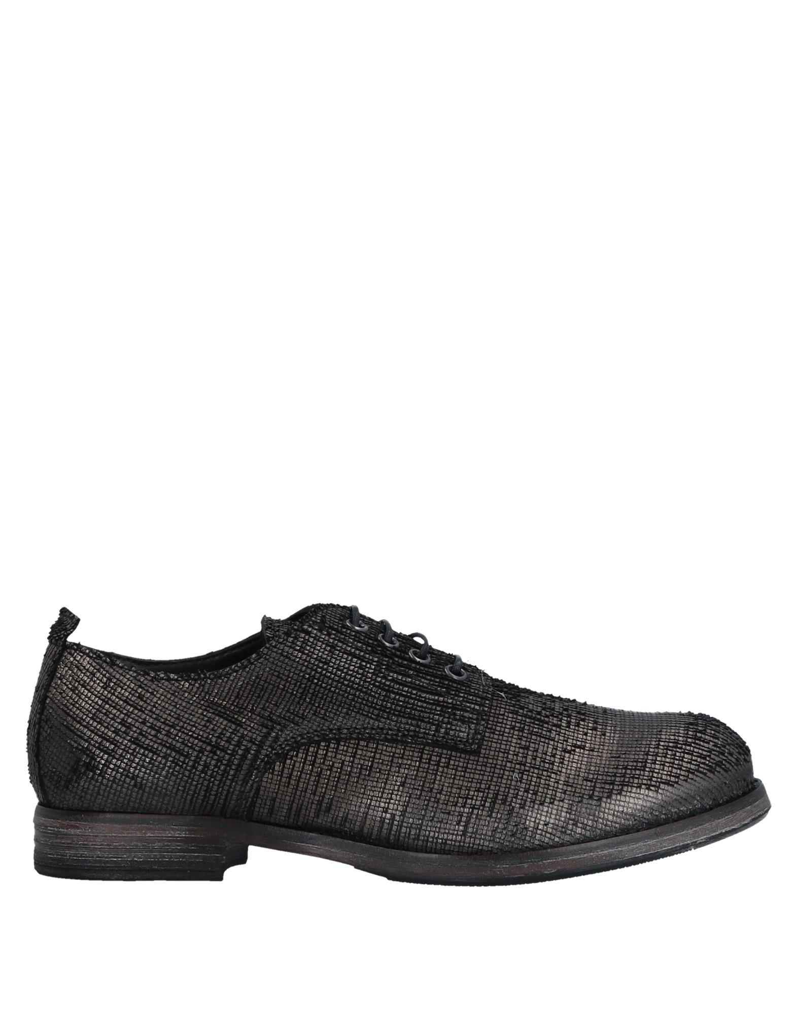 Moma Schnürschuhe Damen  11516652XV Gute Qualität beliebte Schuhe