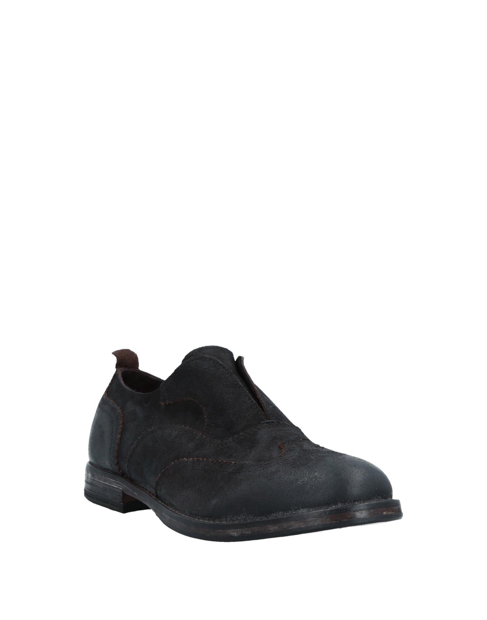 Moma Mokassins Herren  Schuhe 11516666HN Gute Qualität beliebte Schuhe  0b427f