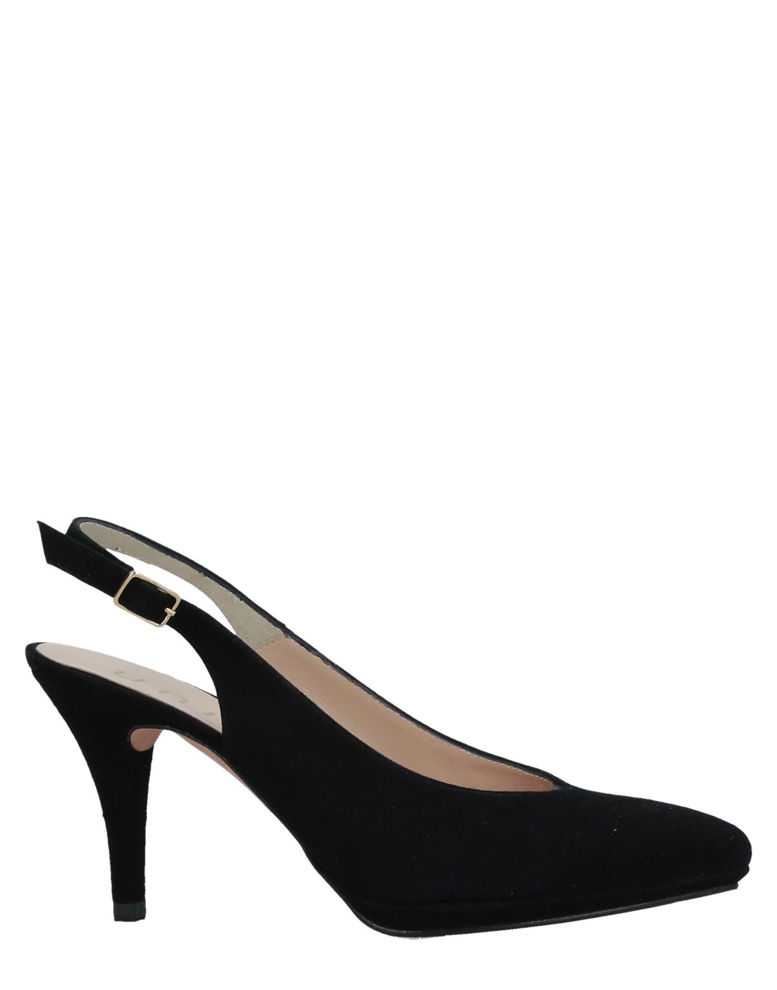 Unisa Pumps Damen  11516684JT Gute Qualität beliebte Schuhe