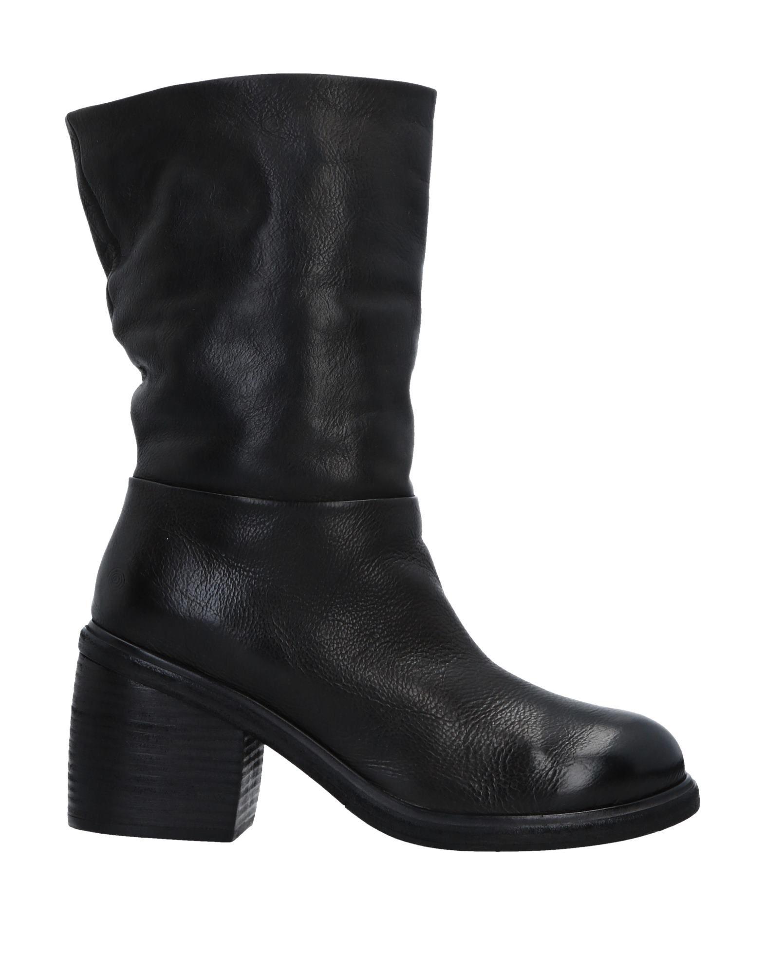 Marsèll Stiefelette Damen  11516687QNGünstige gut aussehende Schuhe