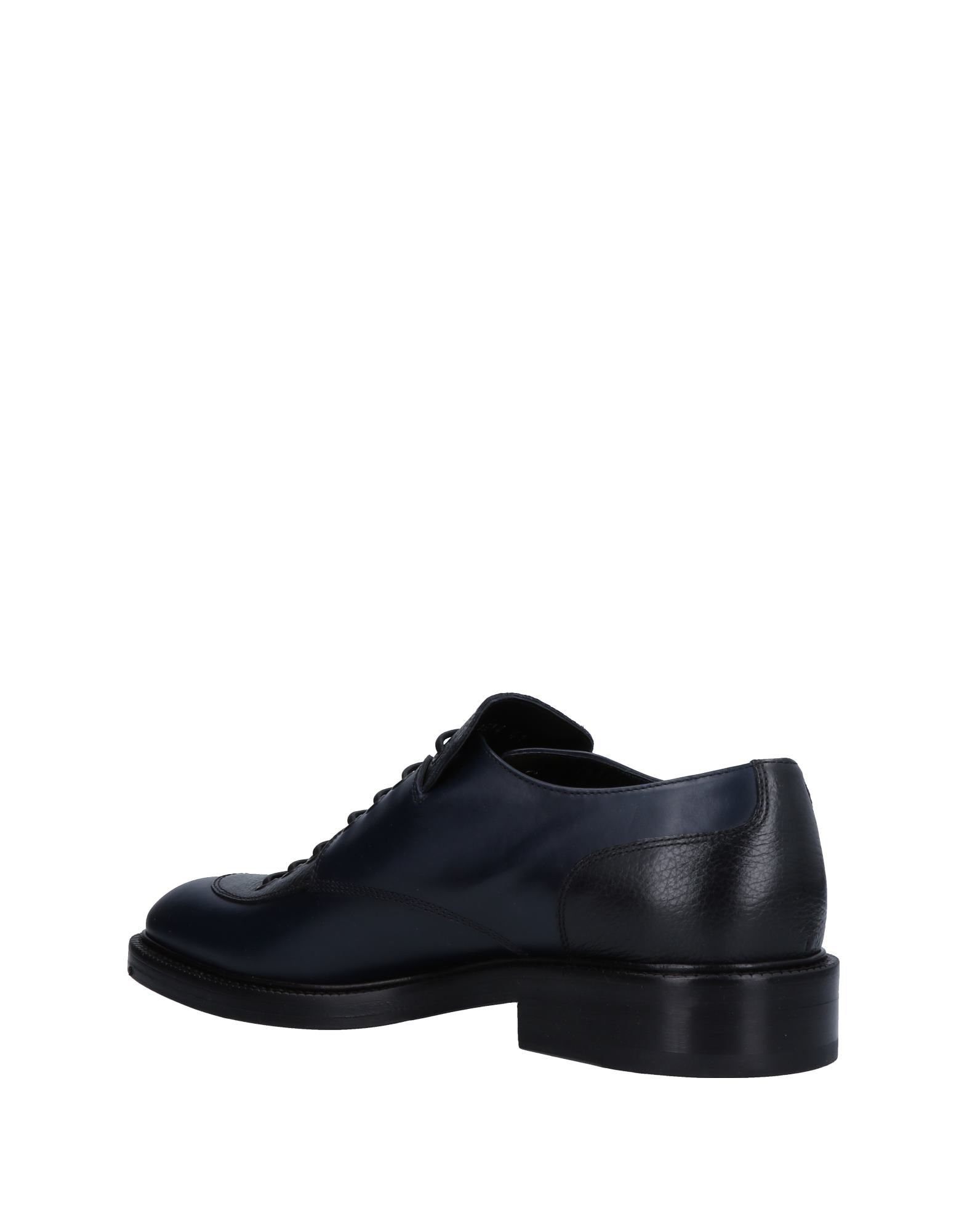 John Galliano Schnürschuhe Herren  11516695XA Gute Qualität beliebte Schuhe