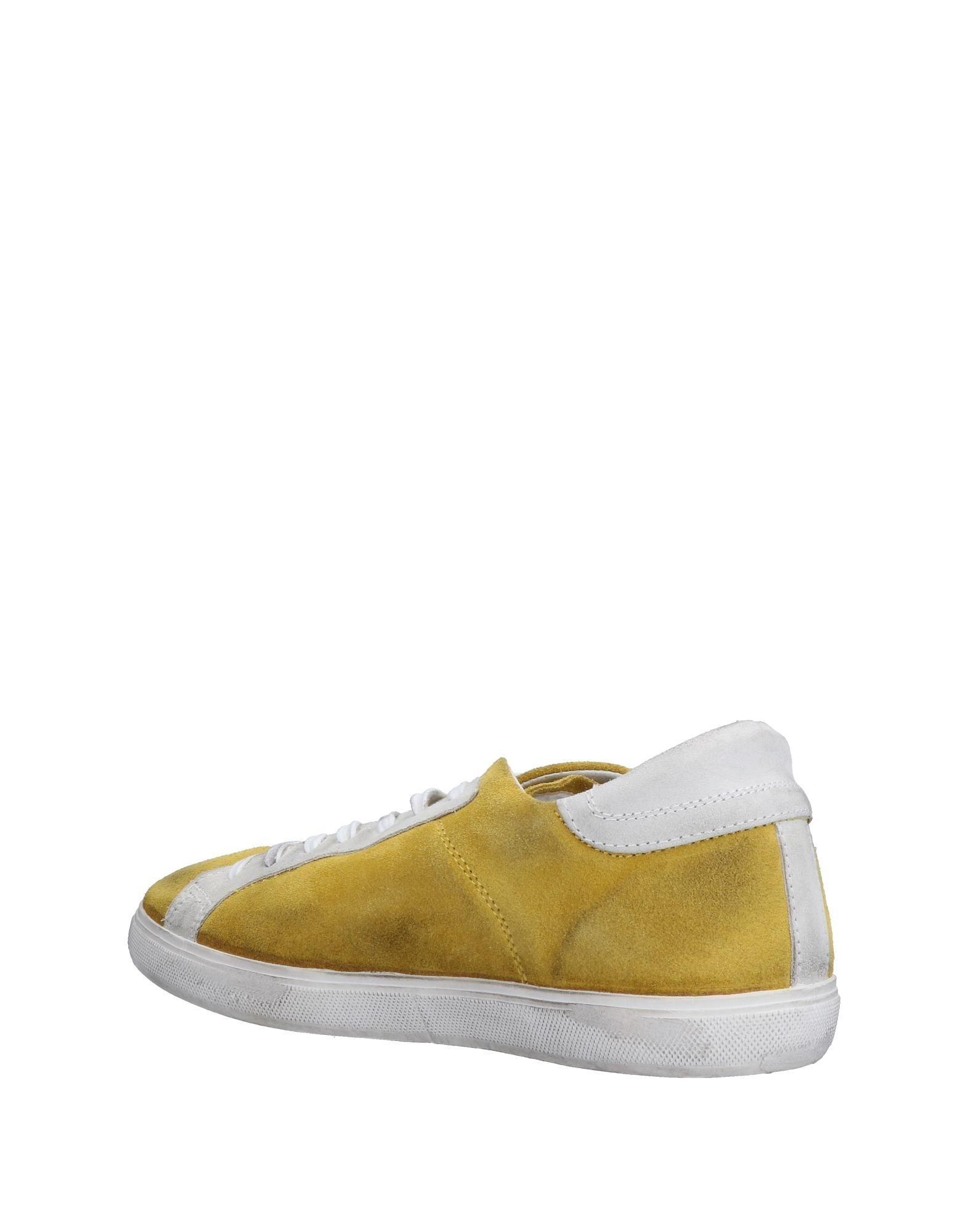 Rabatt Herren echte Schuhe Regain Sneakers Herren Rabatt  11516696NX e0e8a1