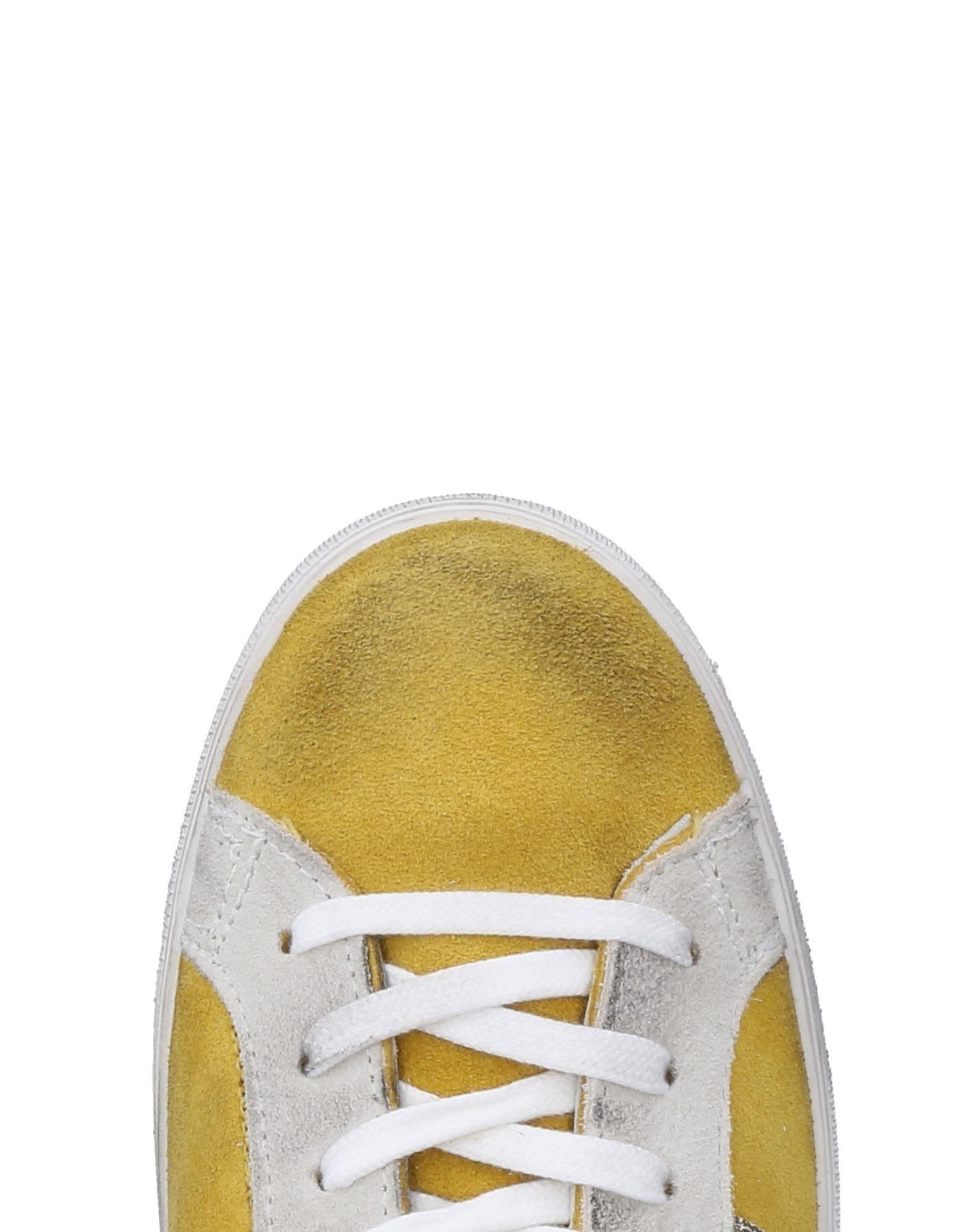 Rabatt echte Schuhe Herren Regain Sneakers Herren Schuhe  11516696NX 9a04f9