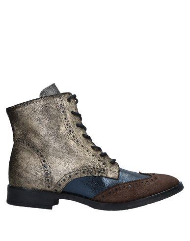 Los últimos zapatos de descuento para hombres y mujeres Botín Ebarrito Mujer - Botines Ebarrito   - 11516699TG