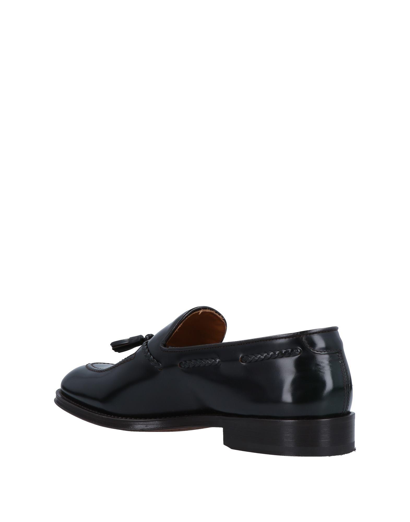 Doucal's Mokassins Herren  11516702OD Gute Qualität beliebte Schuhe
