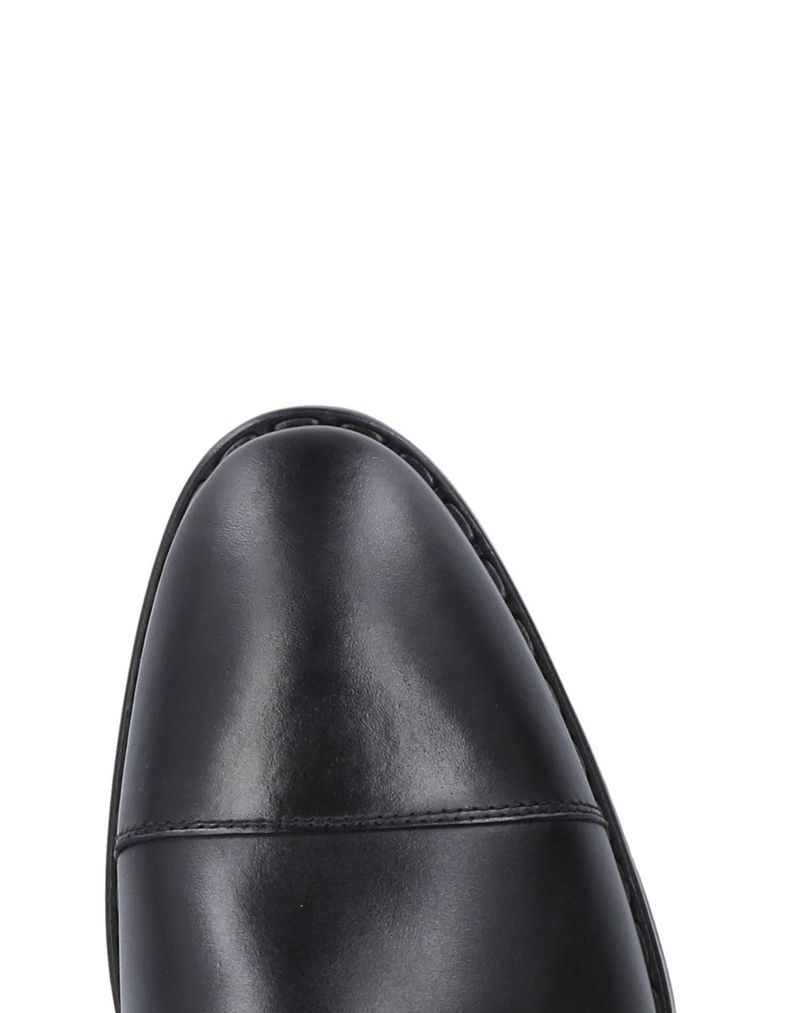 John Herren Galliano Mokassins Herren John  11516704EO Neue Schuhe 93197c