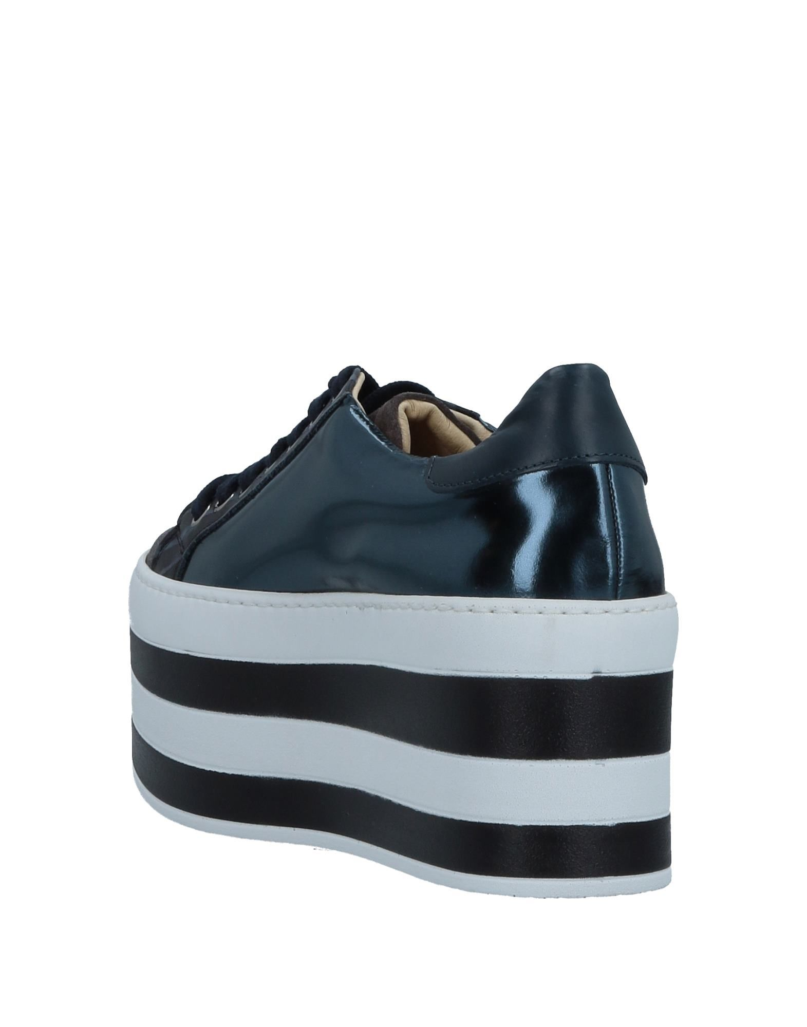 Gut um billige Schuhe  zu tragenEbarrito Sneakers Damen  Schuhe 11516705EB 3f890b