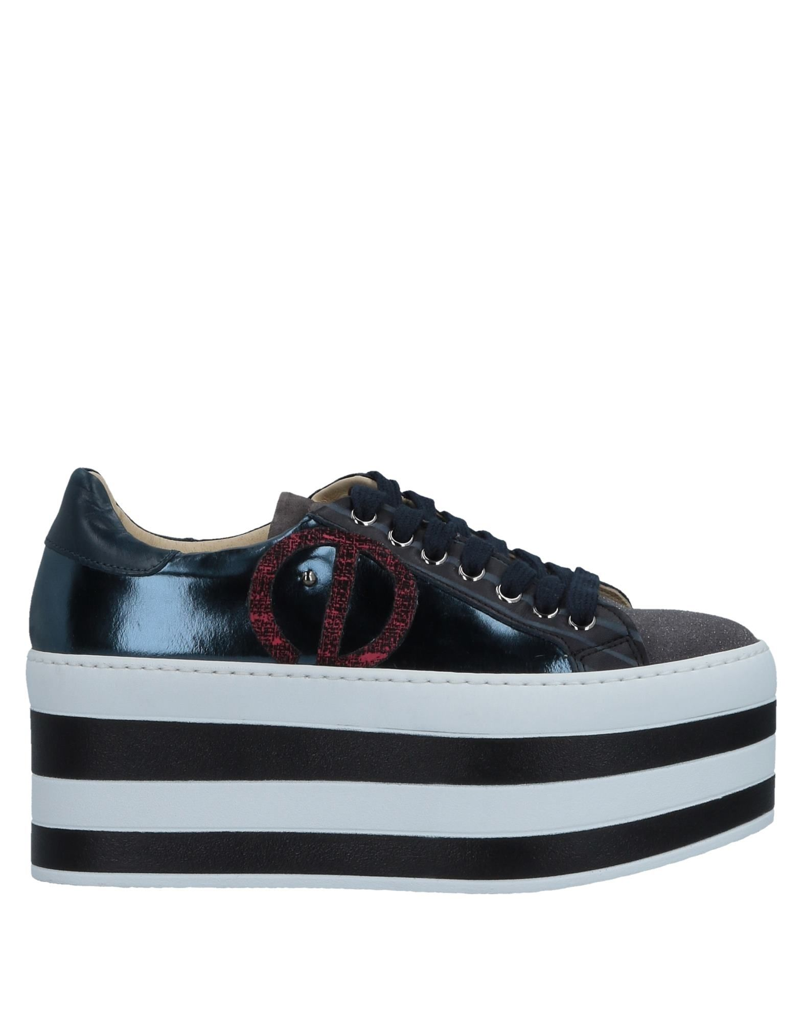 Sneakers Ebarrito Donna - 11516705EB elegante