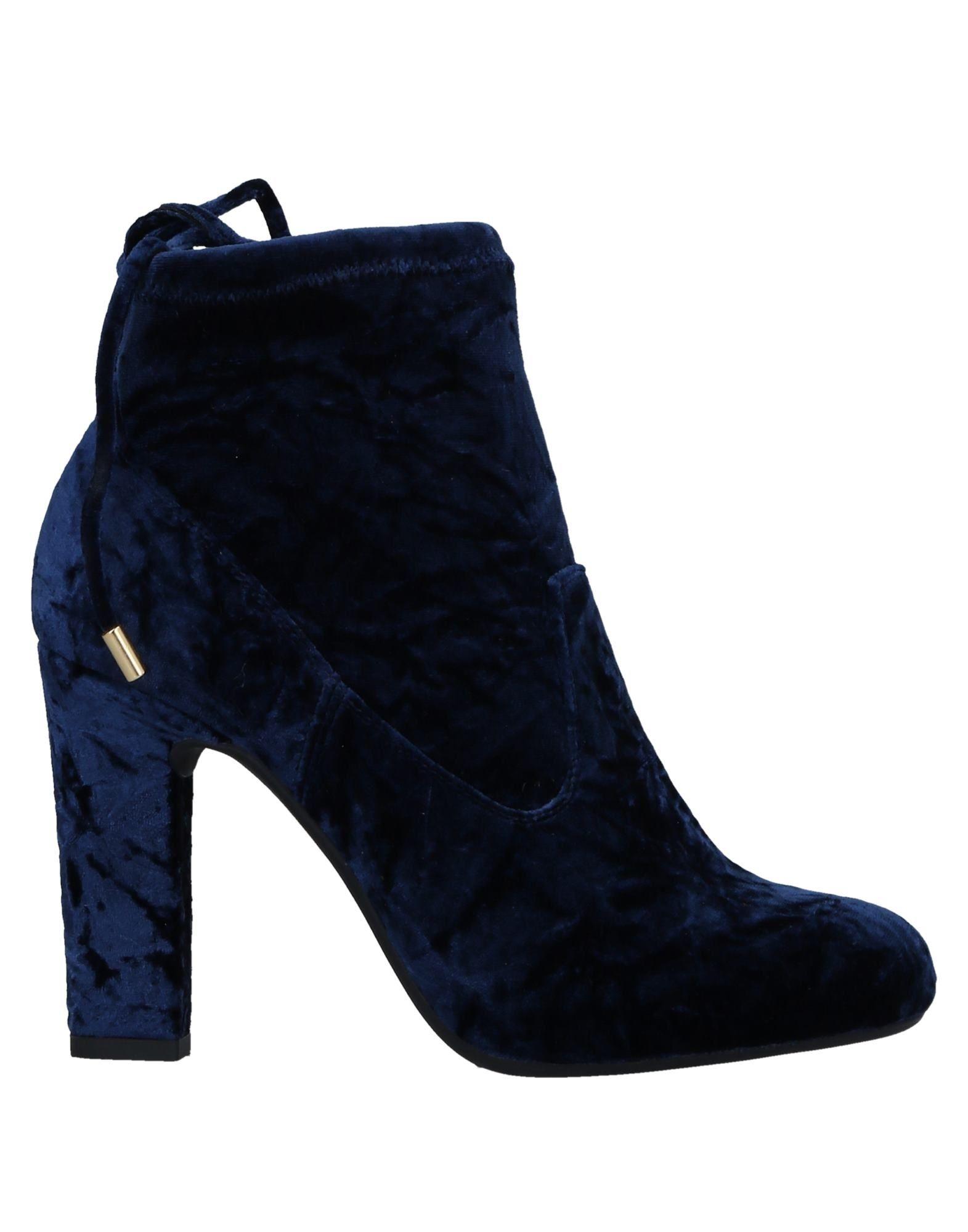 Unisa Stiefelette Damen  11516712KT Gute Qualität beliebte Schuhe