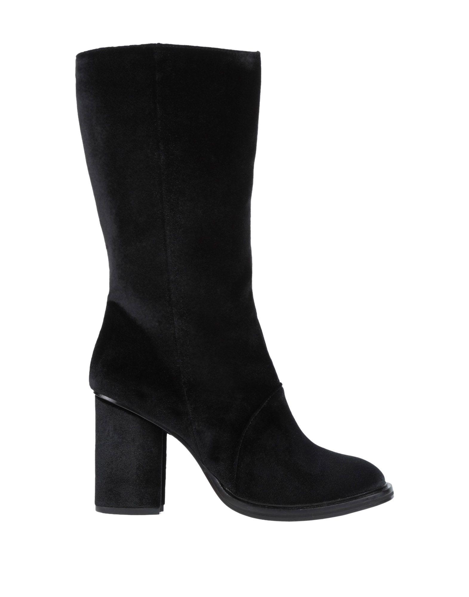 Tipe E Tacchi Stiefel Damen  11516717WI Neue Schuhe