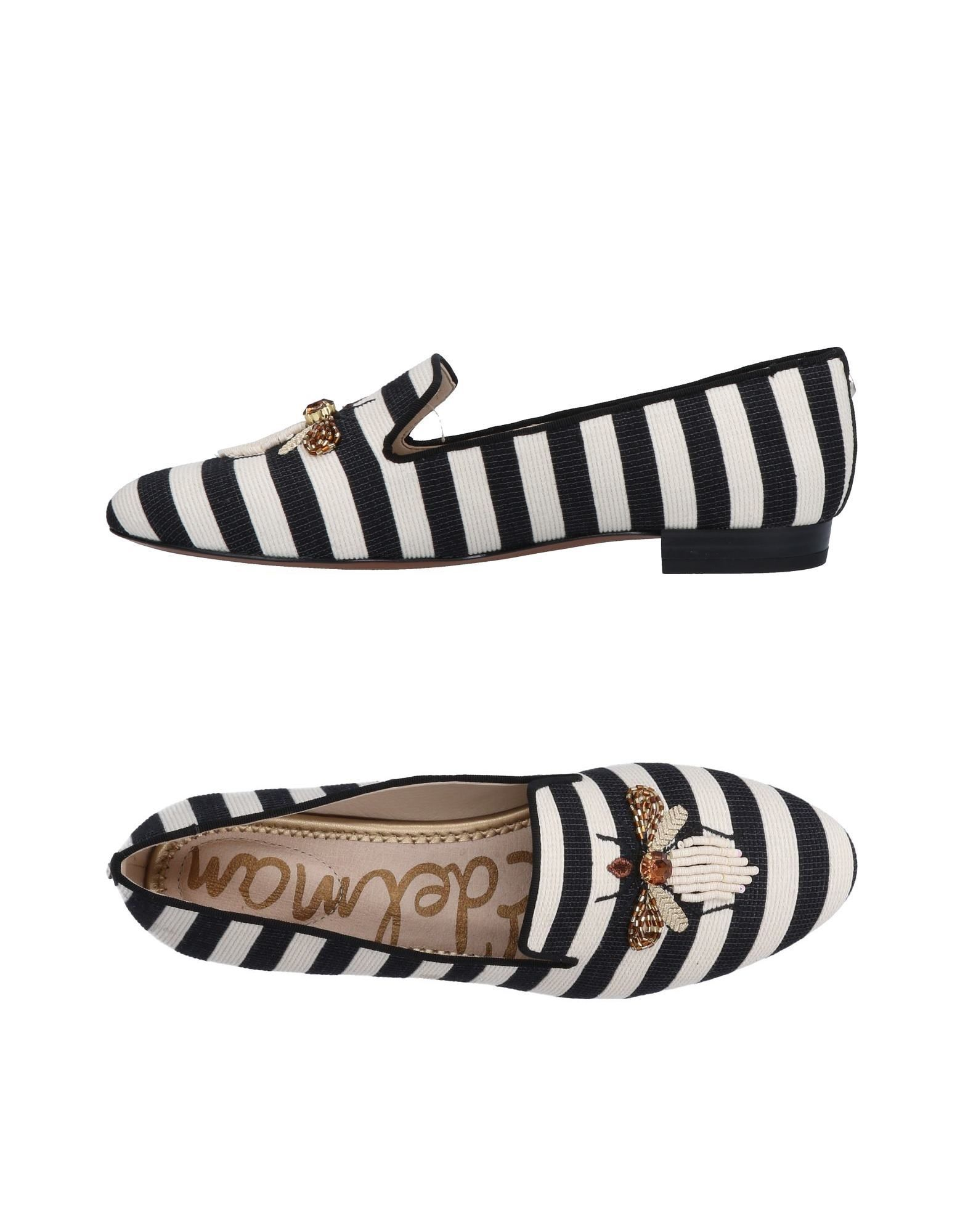 Gut um billige Schuhe zu tragenSam Edelman Mokassins Damen  11516724OB