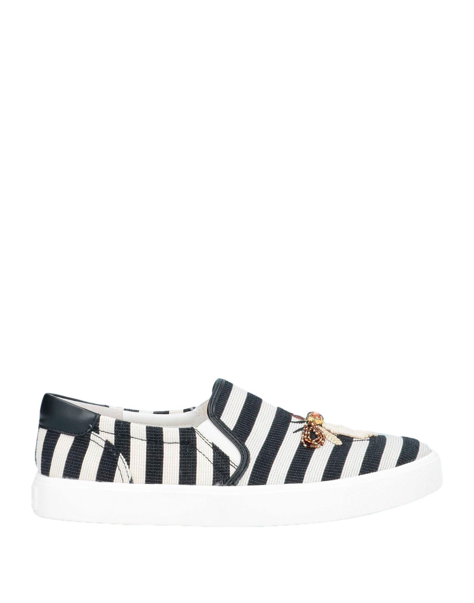 Sneakers Sam Edelman Donna - 11516731SI