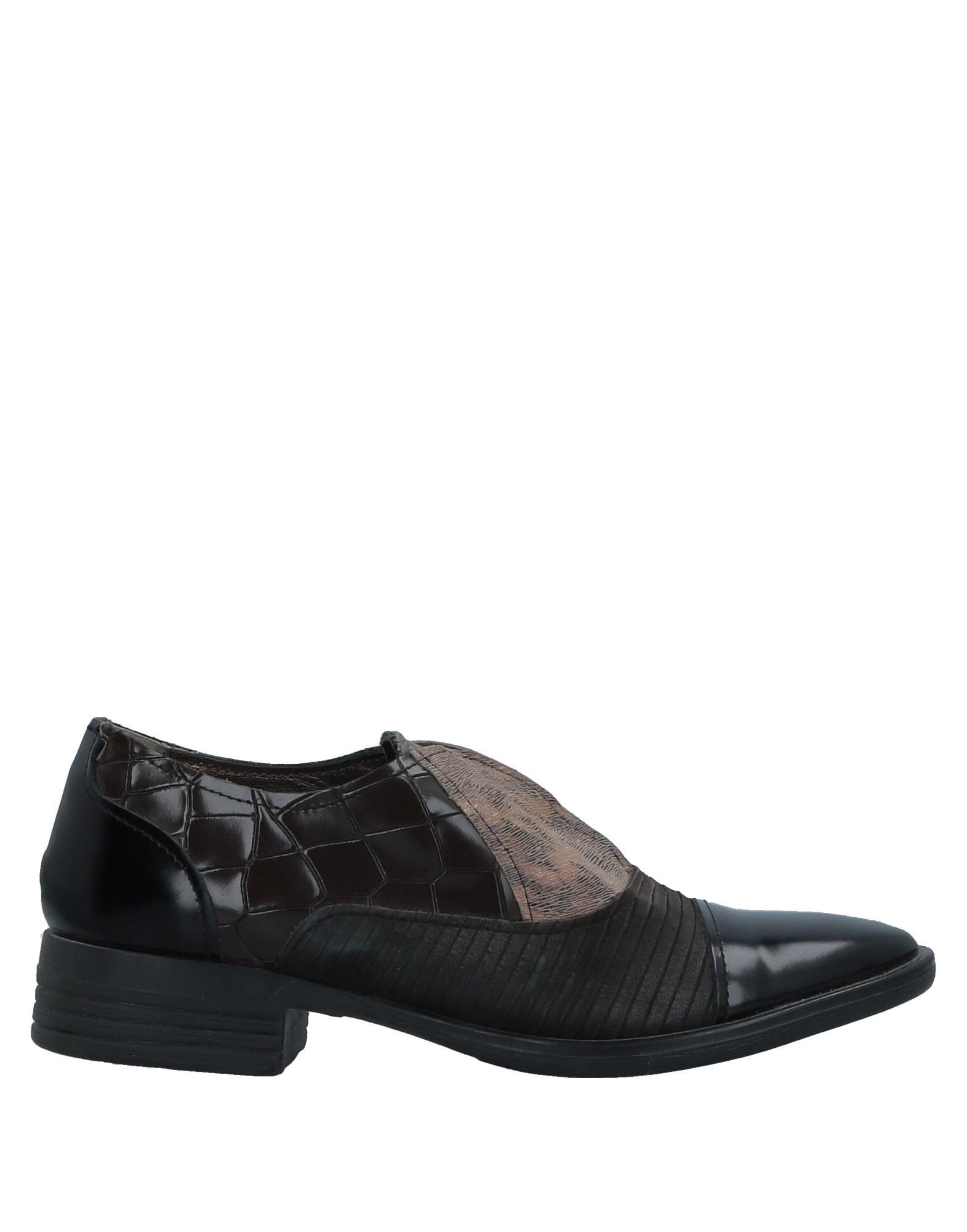 Ebarrito Mokassins Damen  11516734XS Gute Qualität beliebte Schuhe