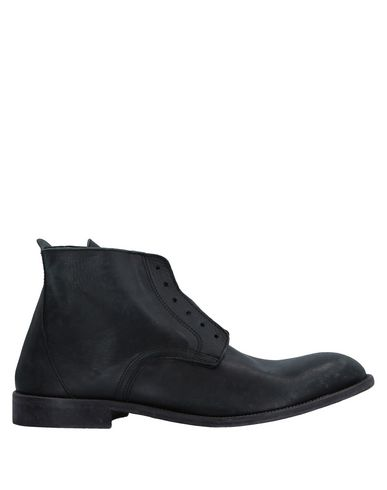 Zapatos con descuento Botín Daniele Alessandrini Hombre - Botines Daniele Alessandrini - 11516735TK Negro