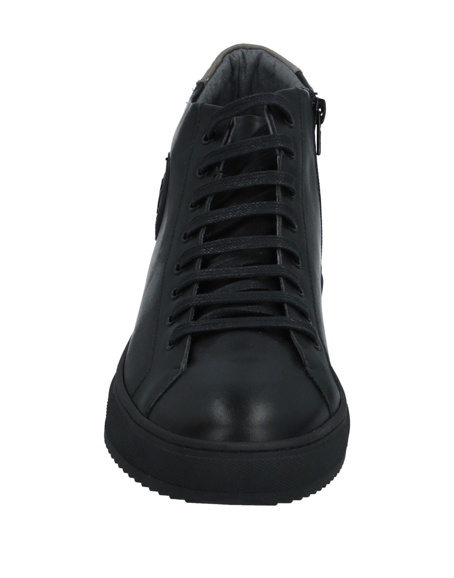 Rabatt echte Schuhe Herren Primo Emporio Sneakers Herren Schuhe  11516736JN 11414c