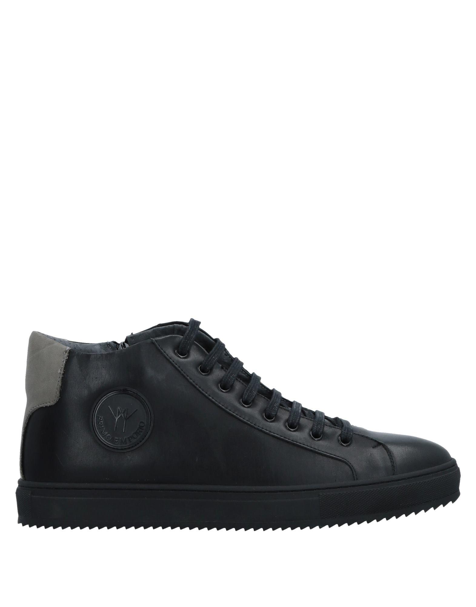 Rabatt echte Schuhe Primo Emporio Sneakers Herren  11516736JN