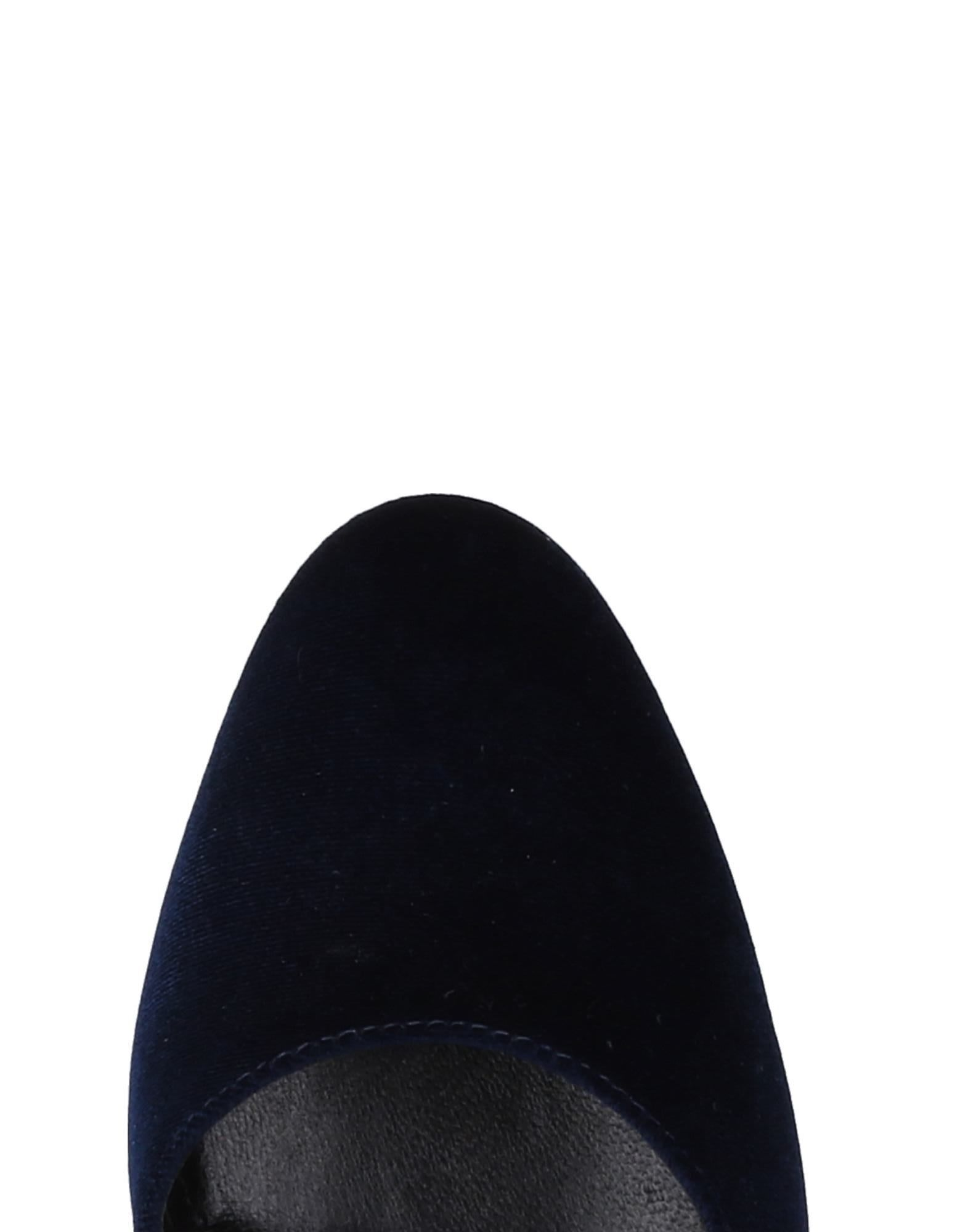 Tipe E Tacchi Pumps beliebte Damen  11516744GB Gute Qualität beliebte Pumps Schuhe bd48fb