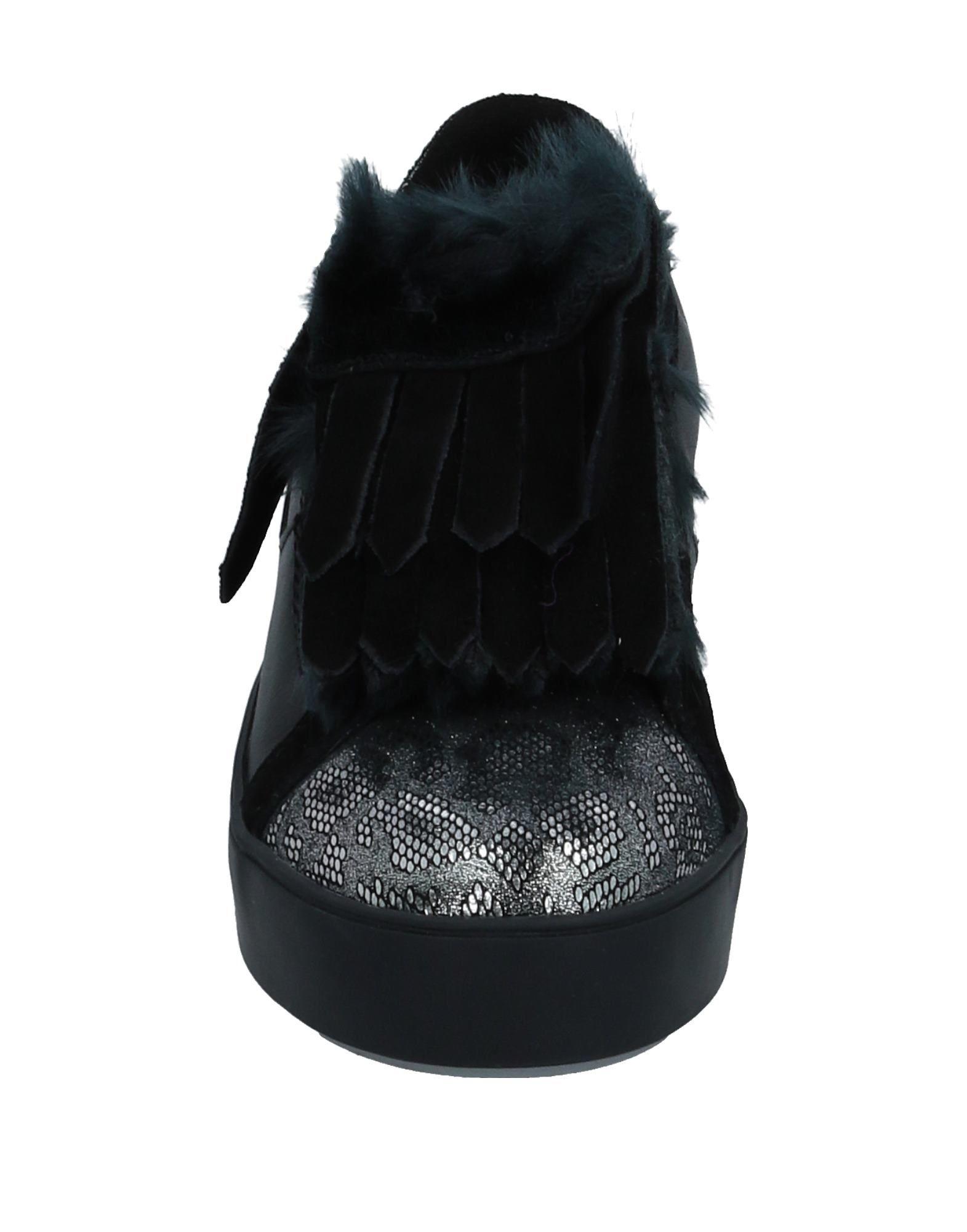 Apepazza Sneakers Damen Damen Sneakers  11516755OV  9e5988