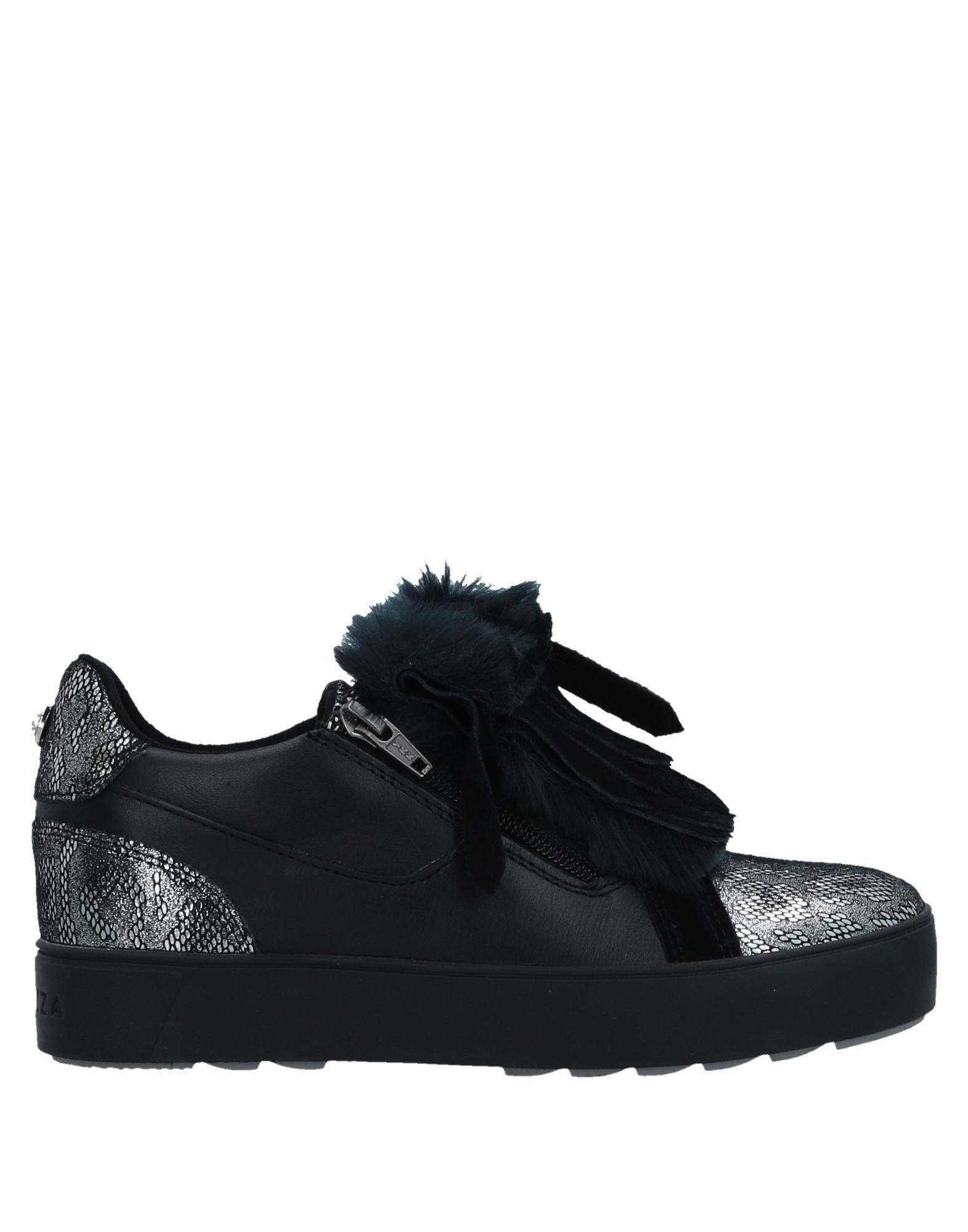 Moda Sneakers Apepazza Donna - 11516755OV