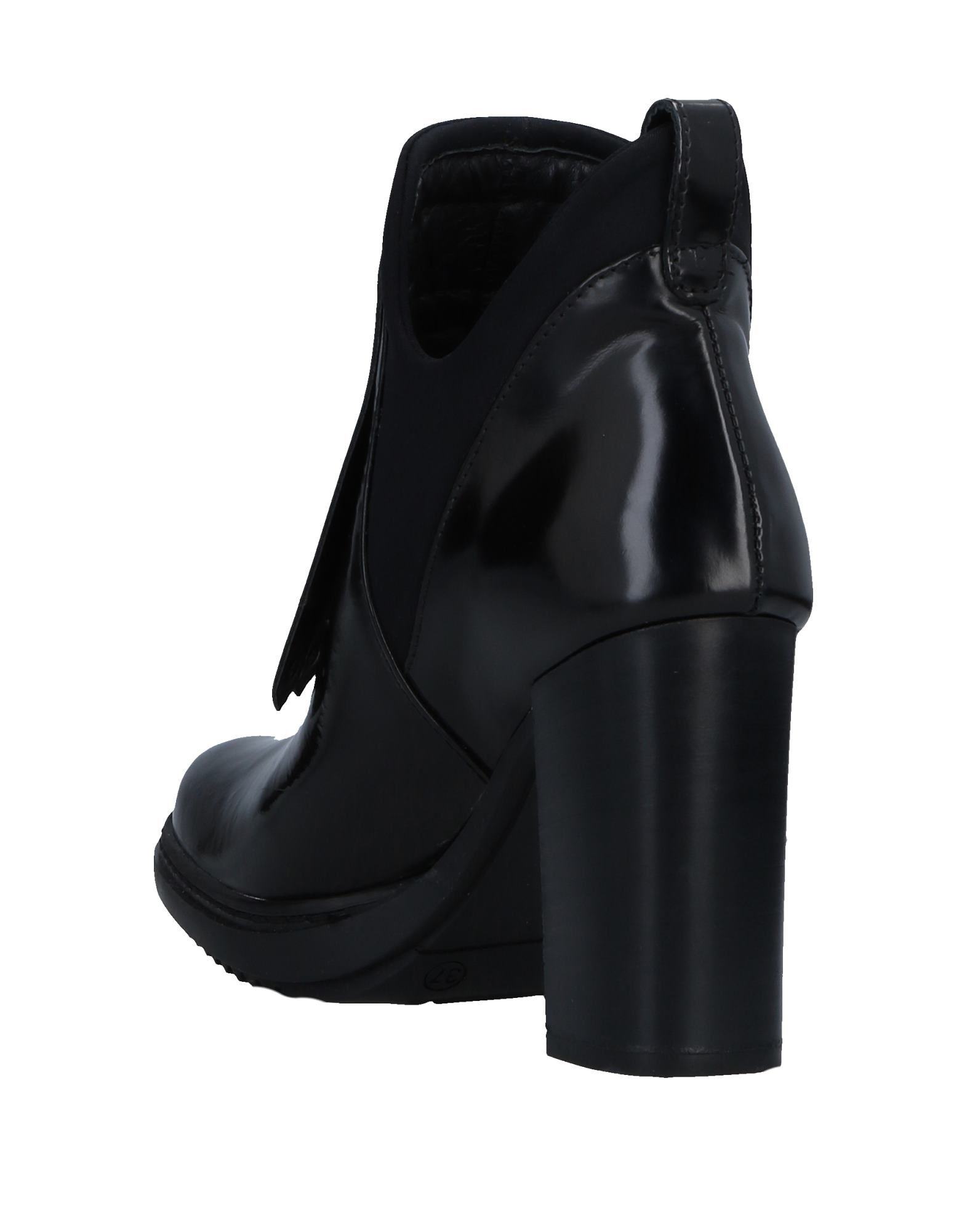 Peperosa Stiefelette Damen  beliebte 11516756NP Gute Qualität beliebte  Schuhe 8fc1c2