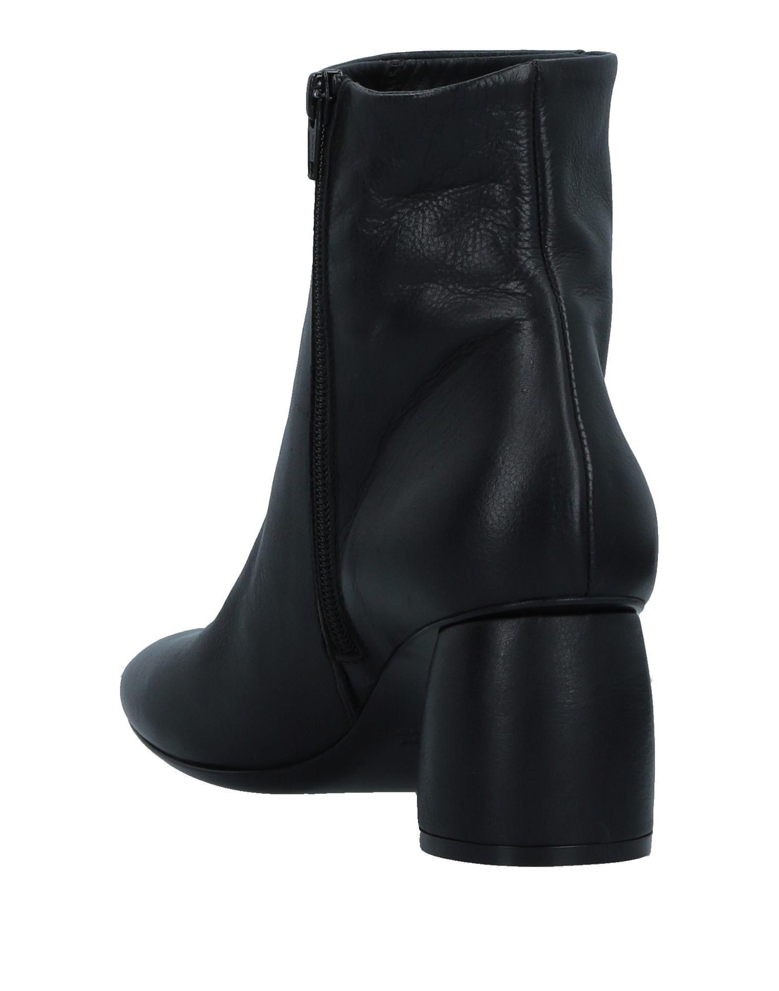 Strategia Stiefelette Damen Schuhe  11516758PFGut aussehende strapazierfähige Schuhe Damen f6d3d6
