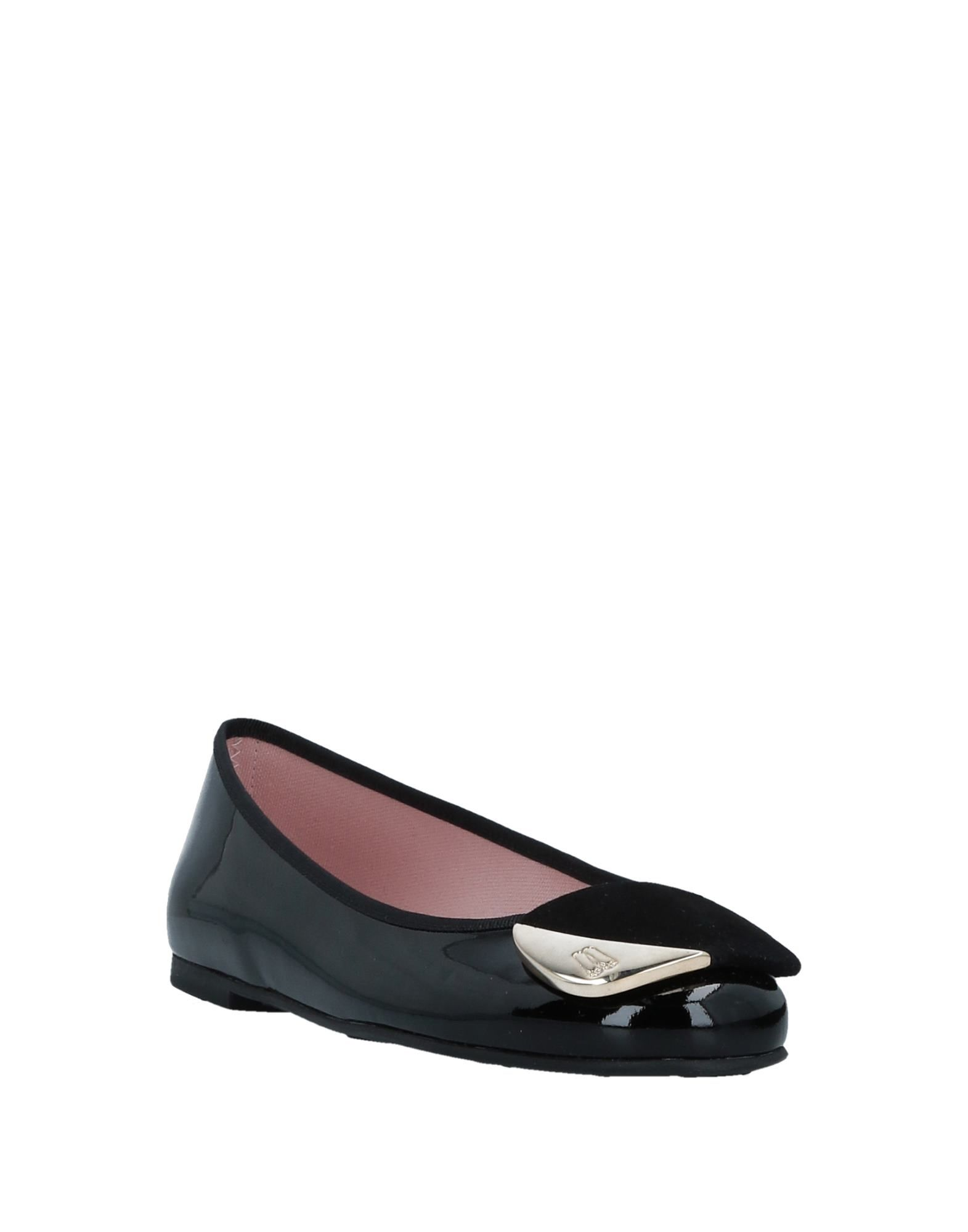 Pretty Ballerinas Gute Ballerinas Damen 11516765OO Gute Ballerinas Qualität beliebte Schuhe 253ec8