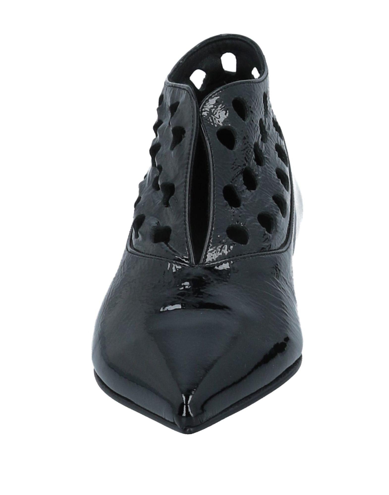 Stilvolle billige Schuhe Paloma 11516774JI Barceló Stiefelette Damen  11516774JI Paloma 70e3a1