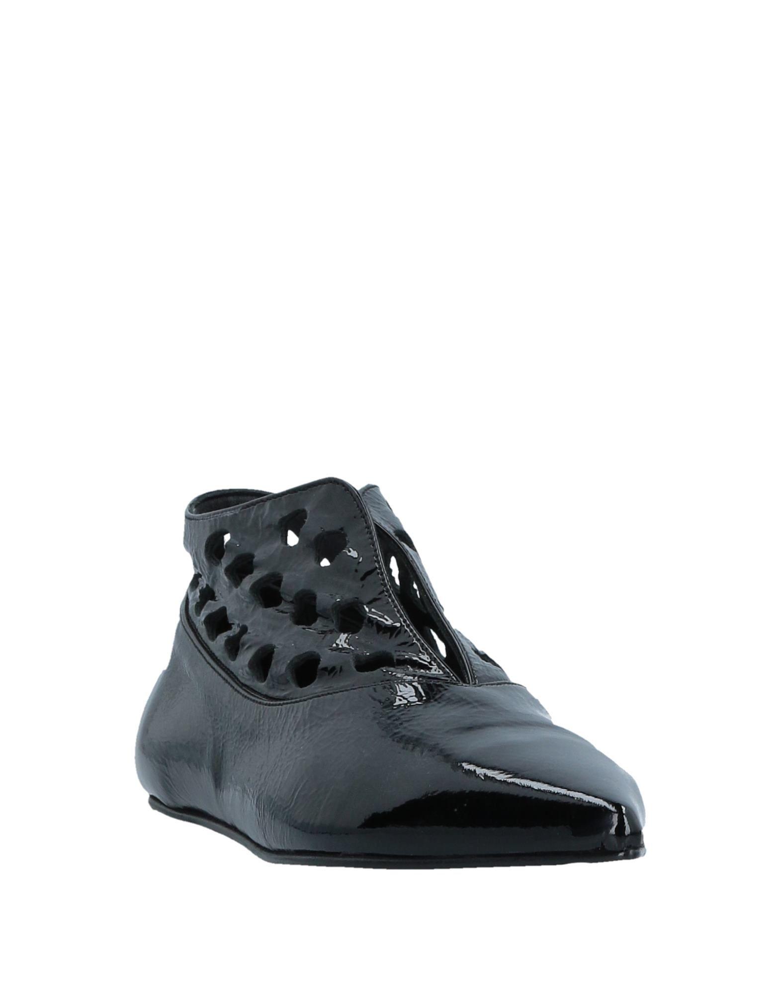 Stilvolle billige Schuhe Paloma 11516774JI Barceló Stiefelette Damen  11516774JI Paloma 7cfb2e