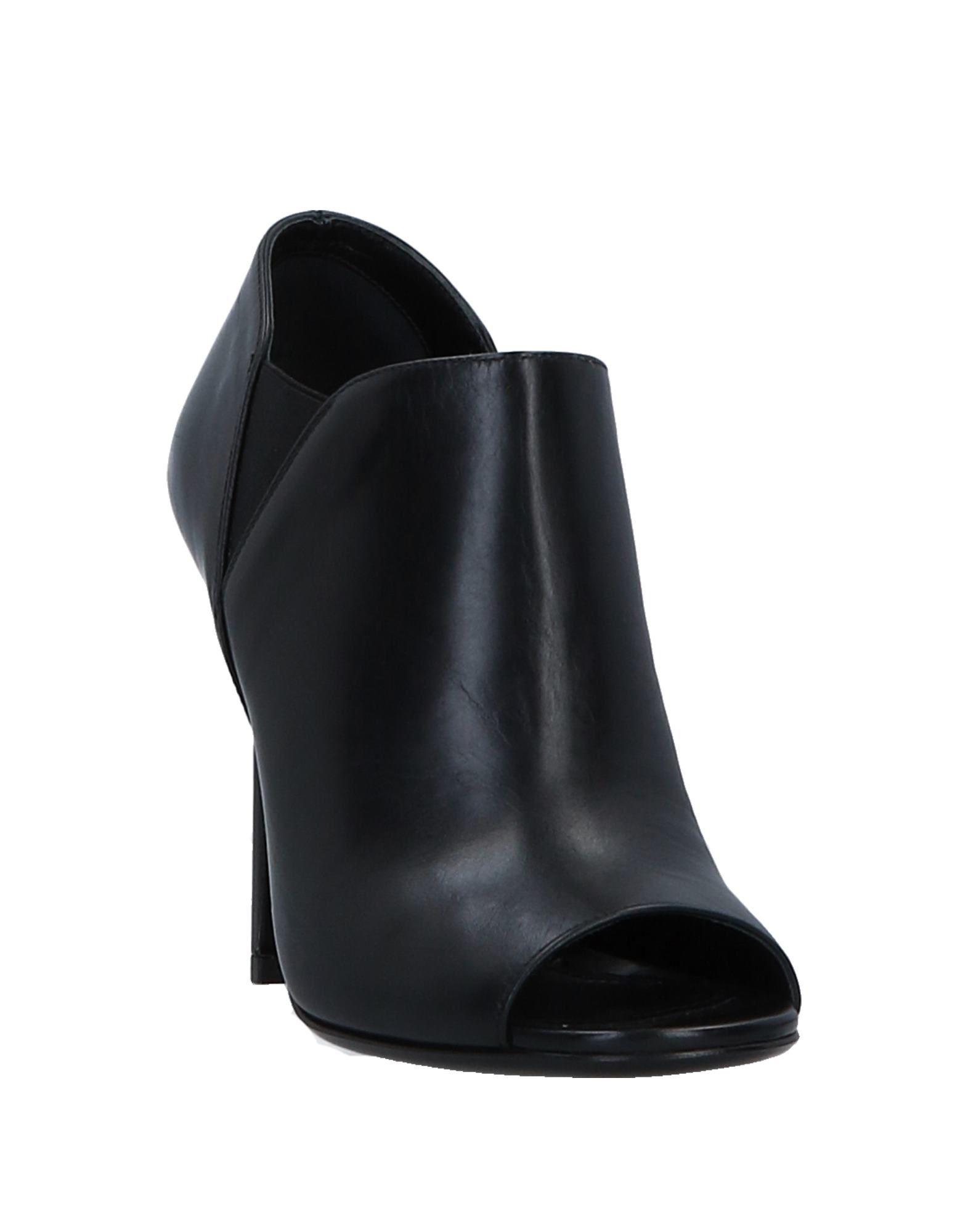 Rabatt  Schuhe Prada Stiefelette Damen  Rabatt 11516778JC 54515d