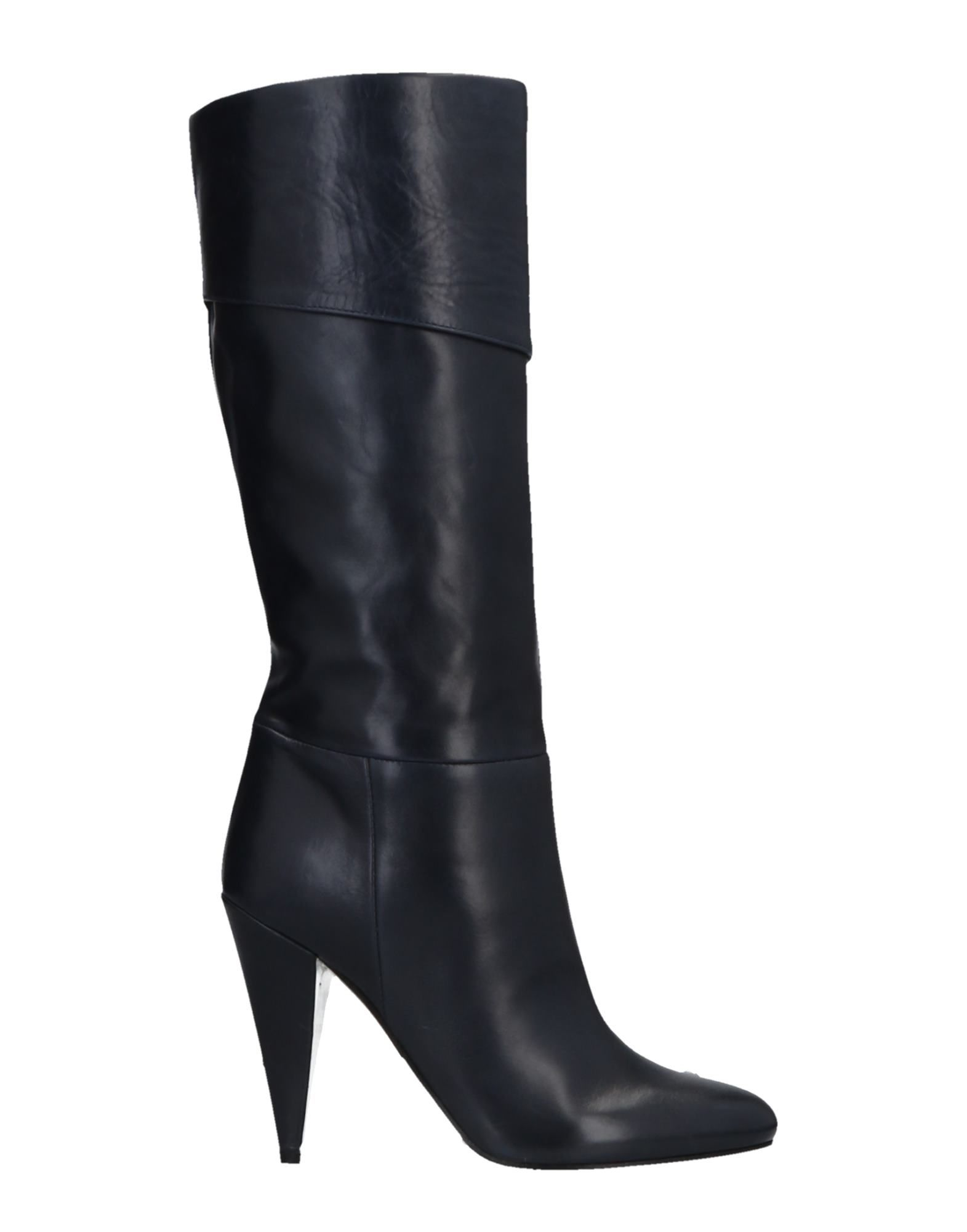 Rodolphe Menudier Menudier Boots - Women Rodolphe Menudier Menudier Boots online on  United Kingdom - 11516792RB 995628