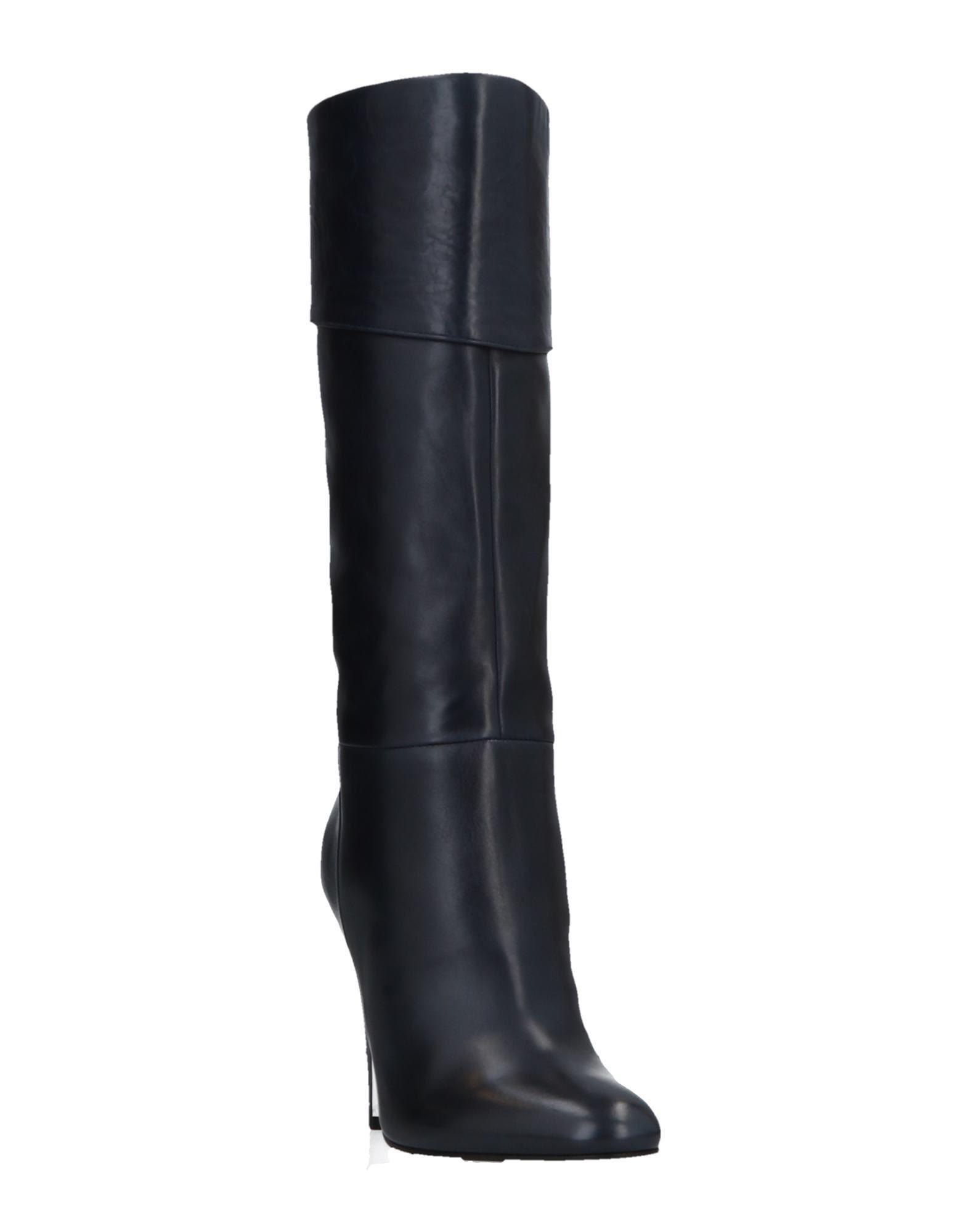 Rodolphe 11516792RBGünstige Menudier Stiefel Damen  11516792RBGünstige Rodolphe gut aussehende Schuhe 7e4993