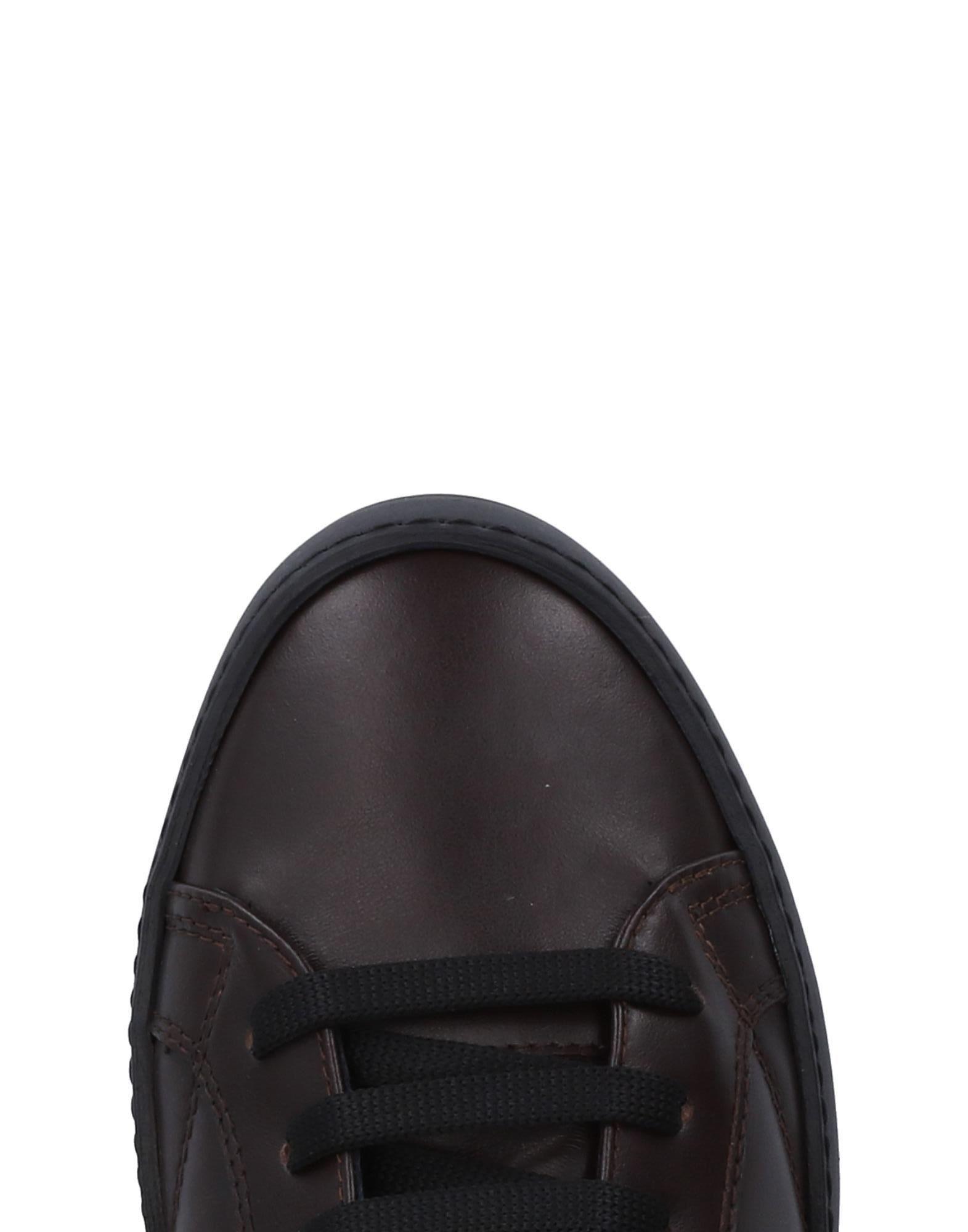 John Galliano Sneakers Herren 11516793TM  11516793TM Herren d0746b