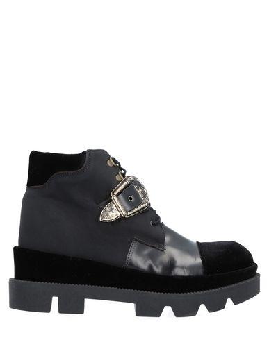 Zapatos de mujer baratos zapatos de mujer Botín Botín mujer Tipe E Tacchi Mujer - Botines Tipe E Tacchi   - 11516796MV 34bca0