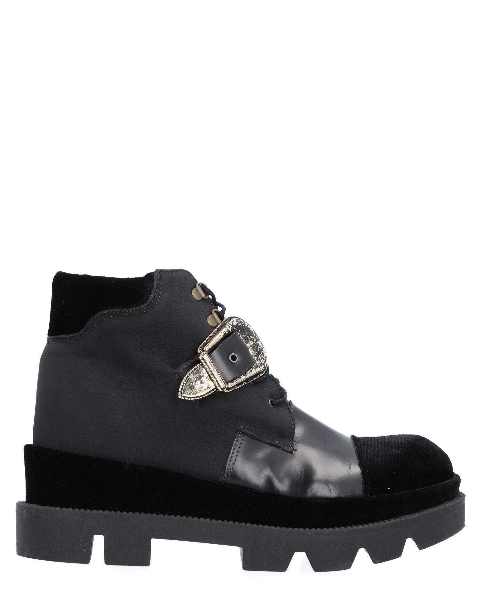 Tipe E Stiefelette Tacchi Stiefelette E Damen  11516796MV Neue Schuhe d0ccf5