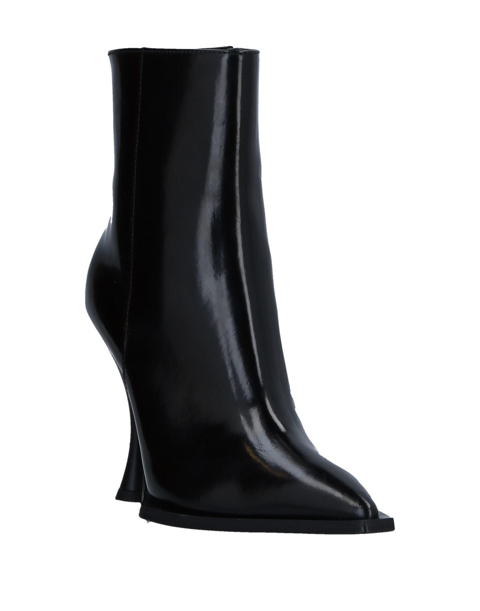 Stilvolle billige Schuhe Tipe E 11516802BO Tacchi Stiefelette Damen  11516802BO E f092a9