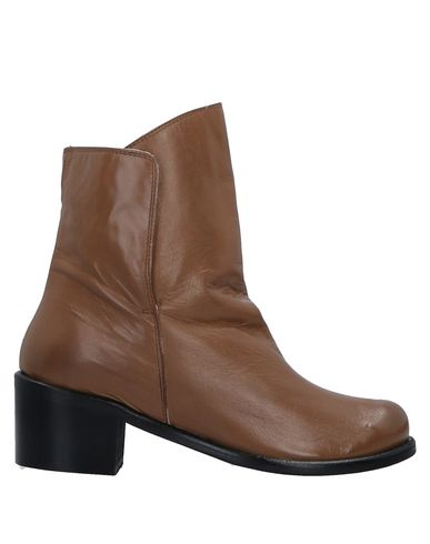 CANTARELLI - Ankle boot