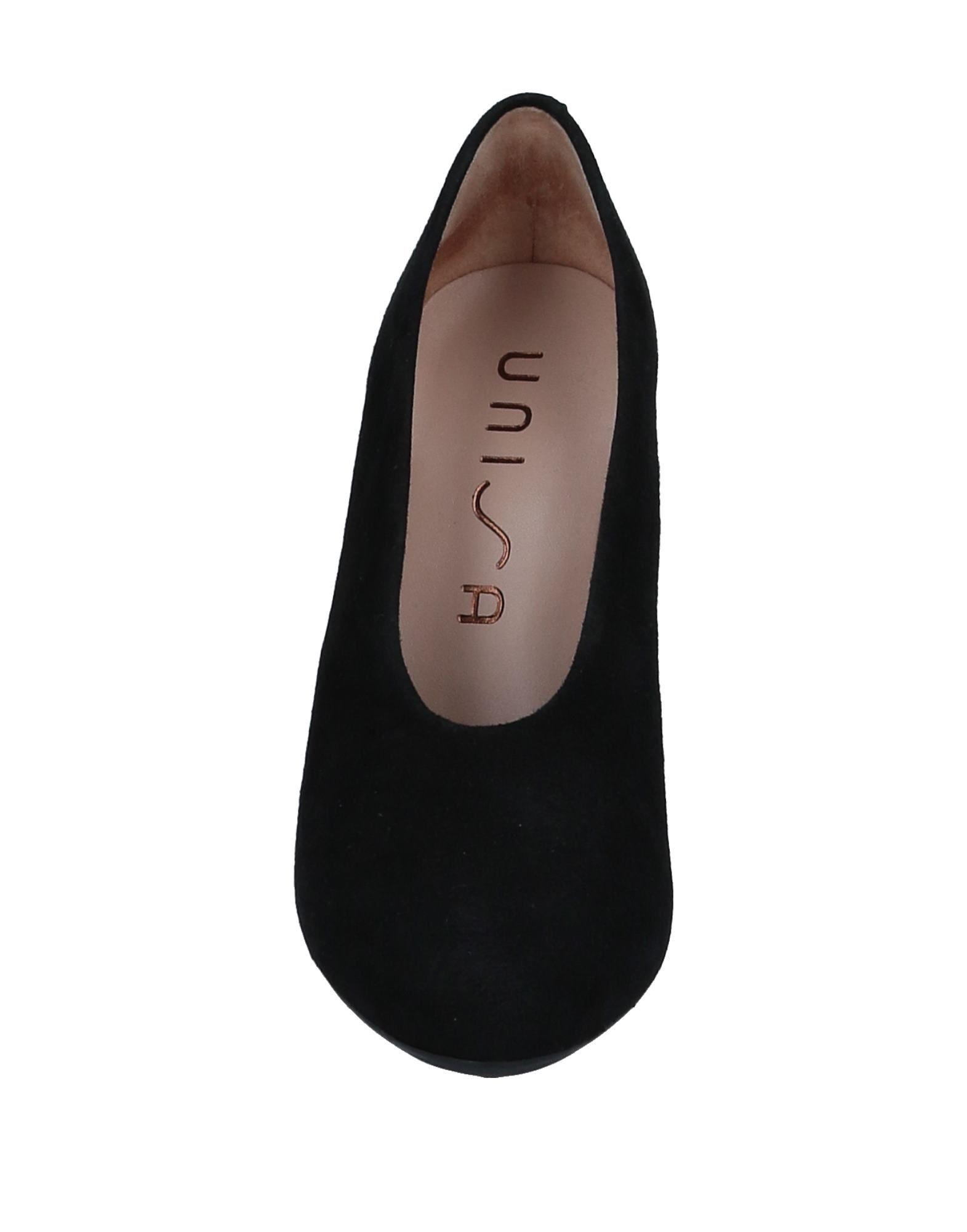 Unisa Gute Pumps Damen  11516807BQ Gute Unisa Qualität beliebte Schuhe 5a9fe1