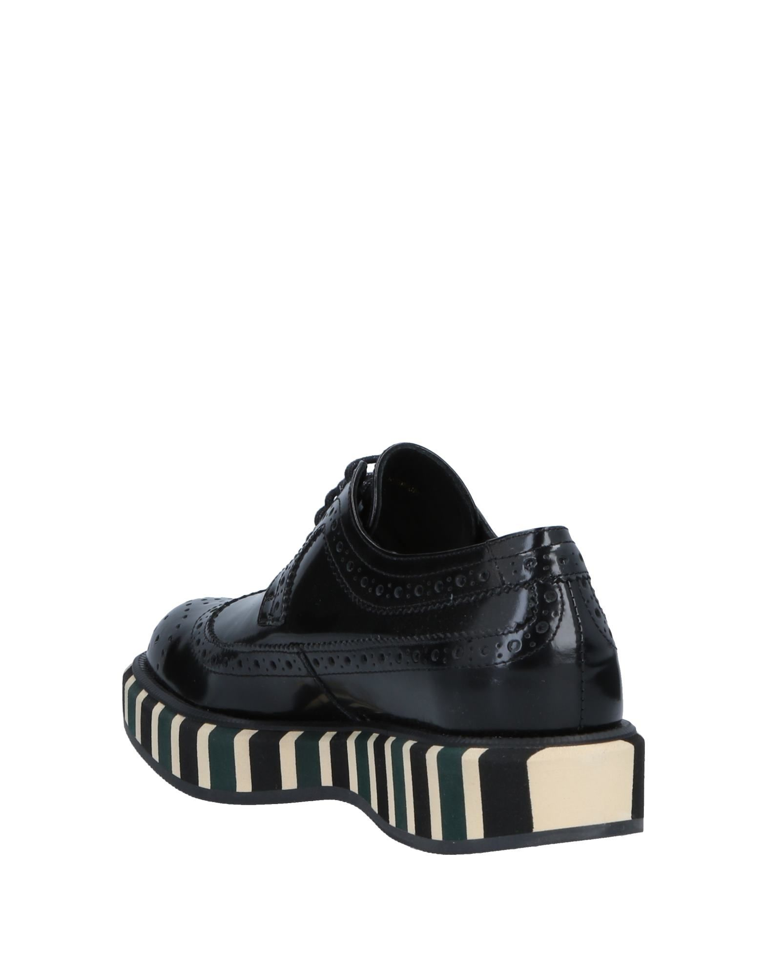 Stilvolle billige Schuhe Paloma  Barceló Schnürschuhe Damen  Paloma 11516815RL 3d6fd4