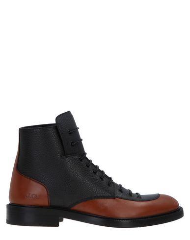 Chaussures  con descuento Mocasín Barleycorn Homme Mocasines